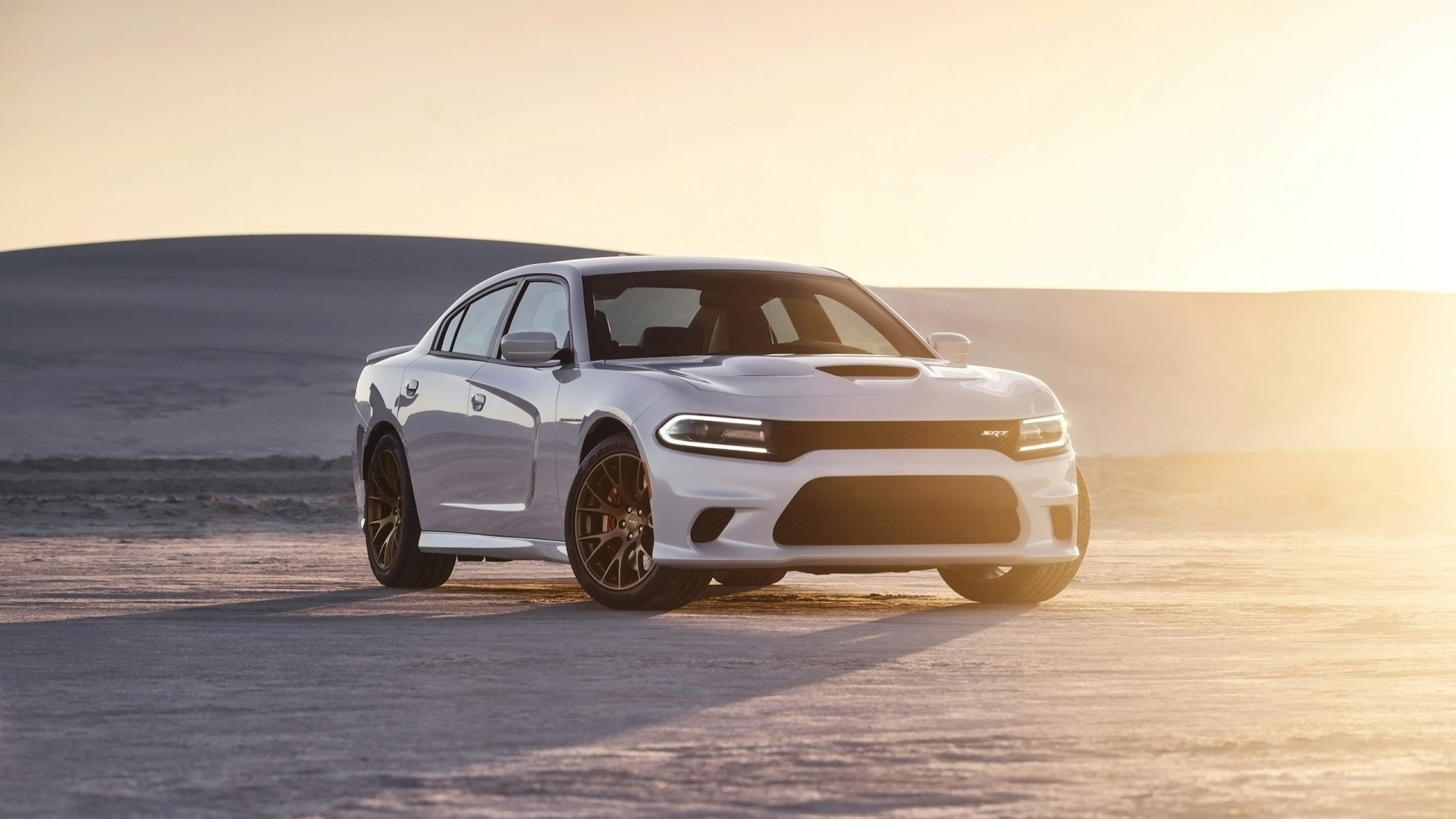 charger hellcat dodge srt hd wallpapers 1080 1920 2560 american 1440