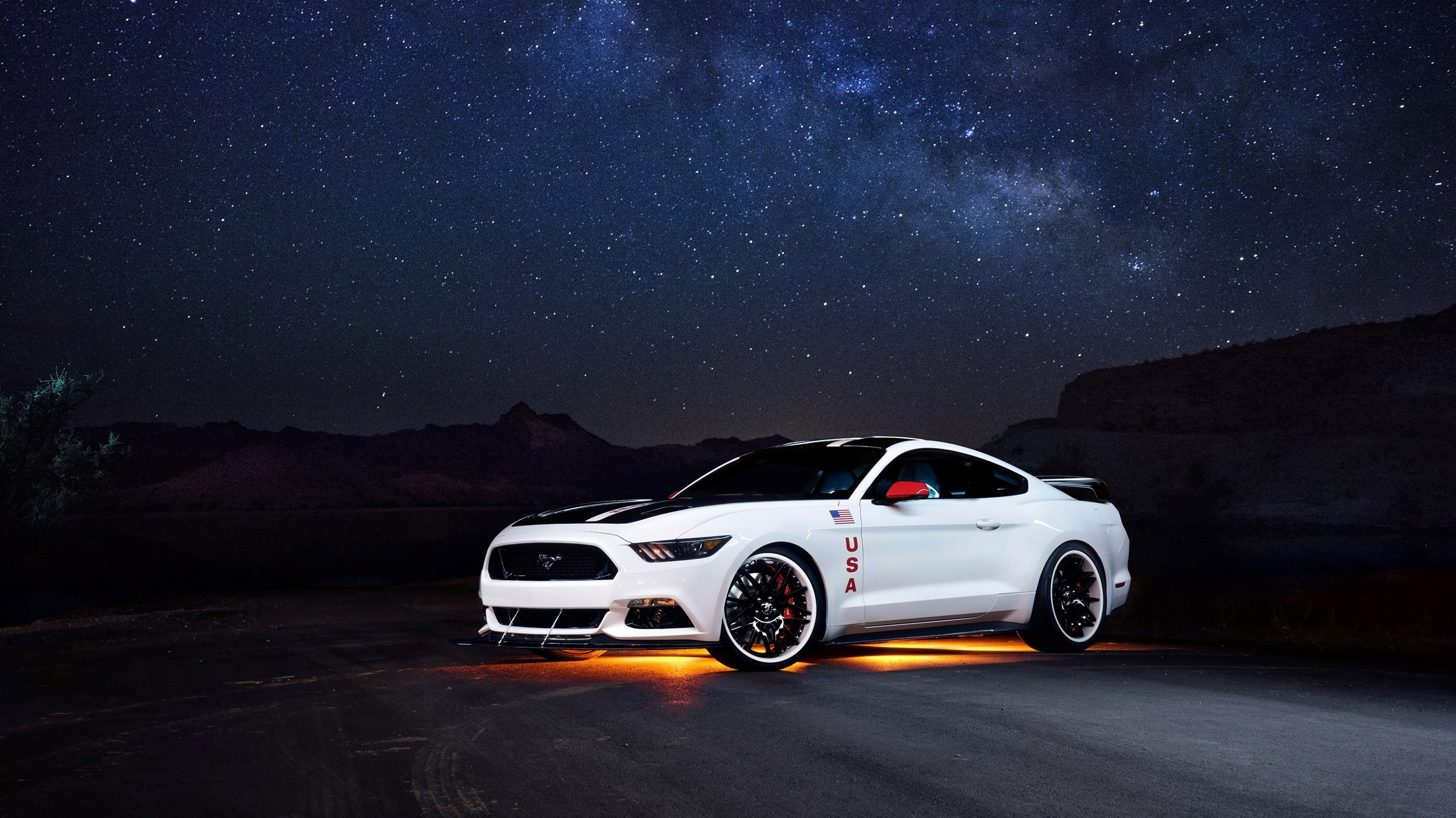 2015 ford mustang gt apollo edition 2 wallpaper hd car wallpapers id 5462 - Ford mustang wallpaper download ...