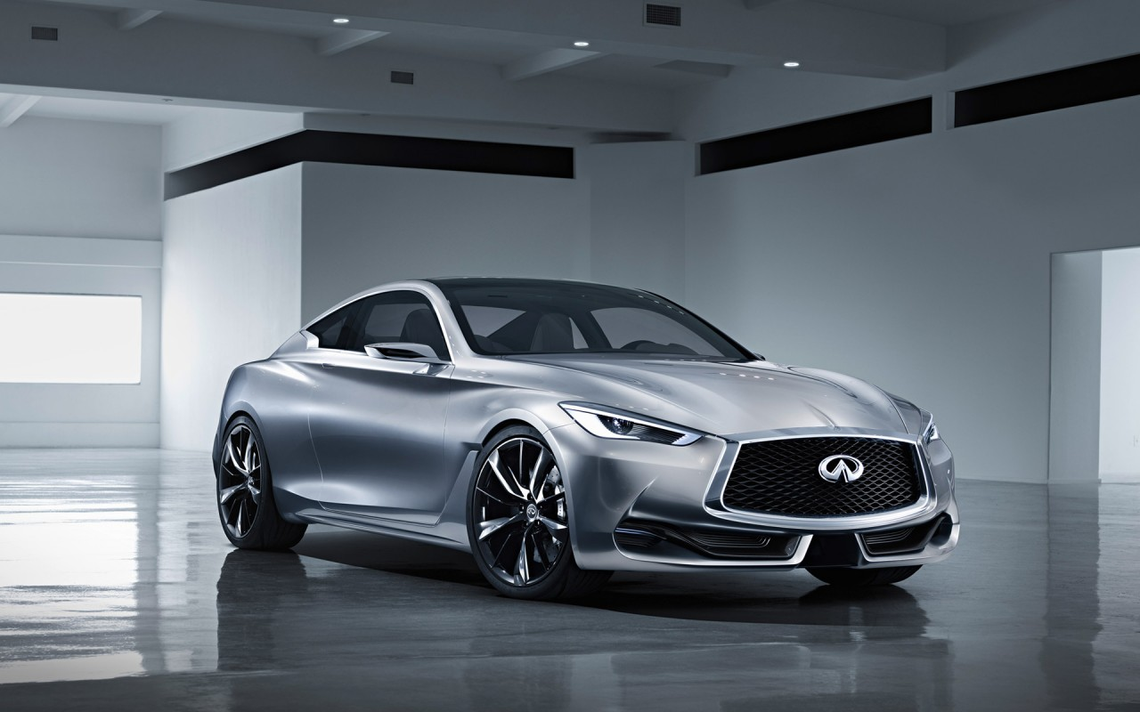 2015 infiniti q60 concept wallpaper hd car wallpapers id 5034. Black Bedroom Furniture Sets. Home Design Ideas