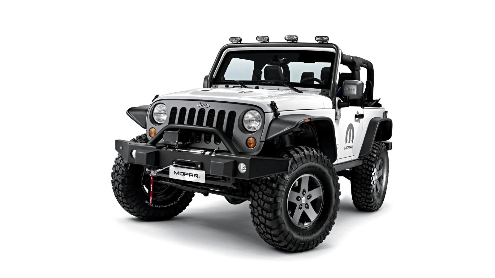 jeep wrangler hd mopar unlimited wallpapers 4k ultra jk rubicon engine kit swap 1080 2160 v8 wallpapersafari resolution chevy resolutions
