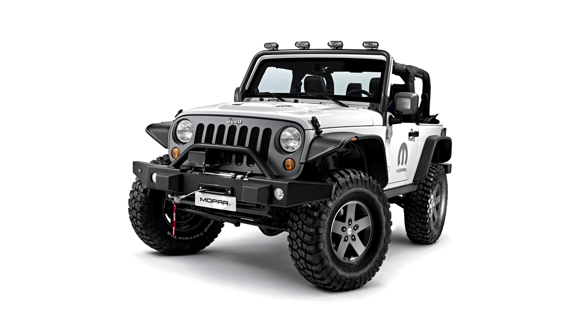 Jeep Car Images Hd: 2015 Jeep Wrangler Unlimited Mopar Wallpaper
