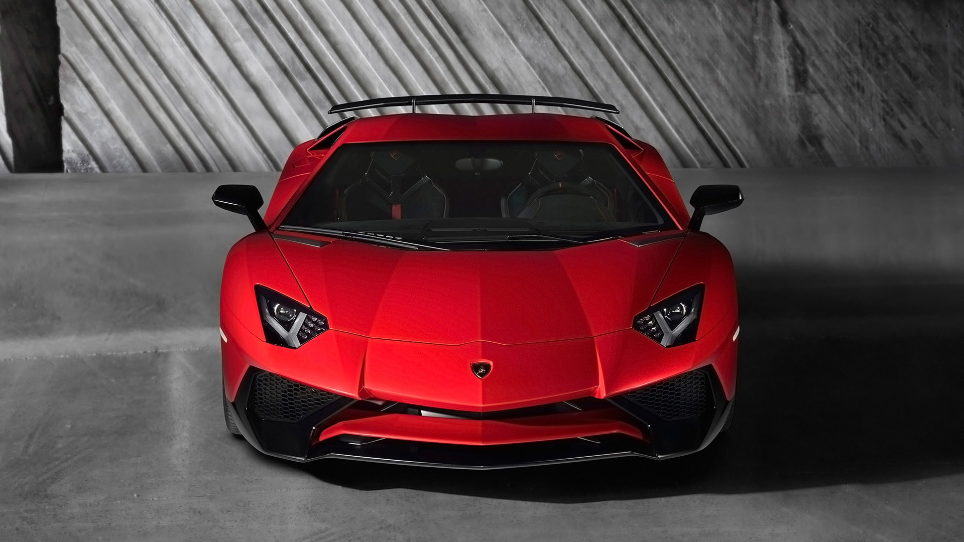 2017 Lamborghini Aventador Lp750 4 Superveloce >> 2015 Lamborghini Aventador LP750 4 Superveloce 3 Wallpaper | HD Car Wallpapers | ID #5186