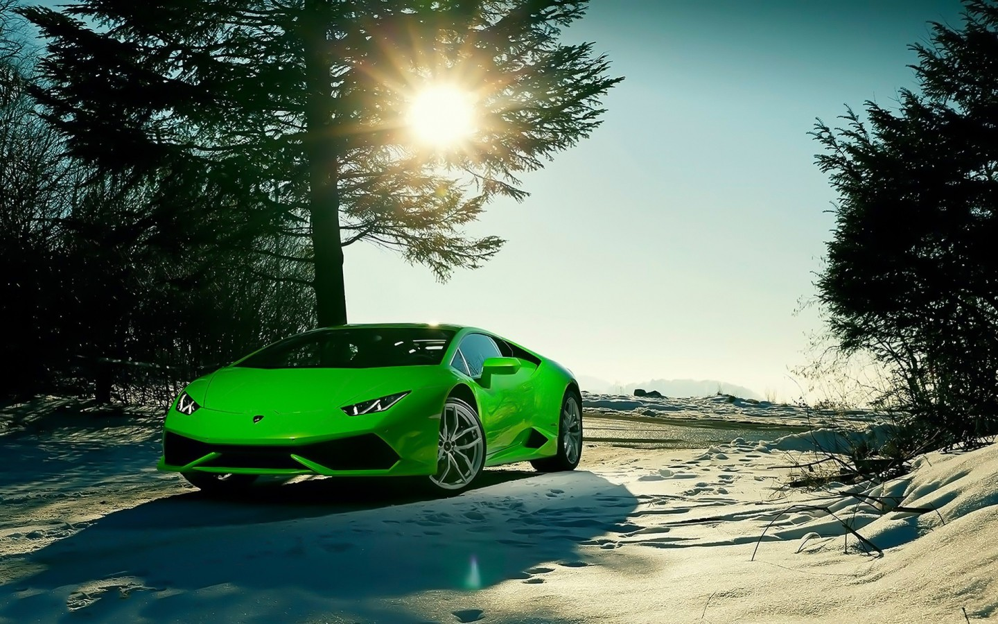 2015 lamborghini huracan lp 640 4 wallpaper hd car wallpapers. Black Bedroom Furniture Sets. Home Design Ideas