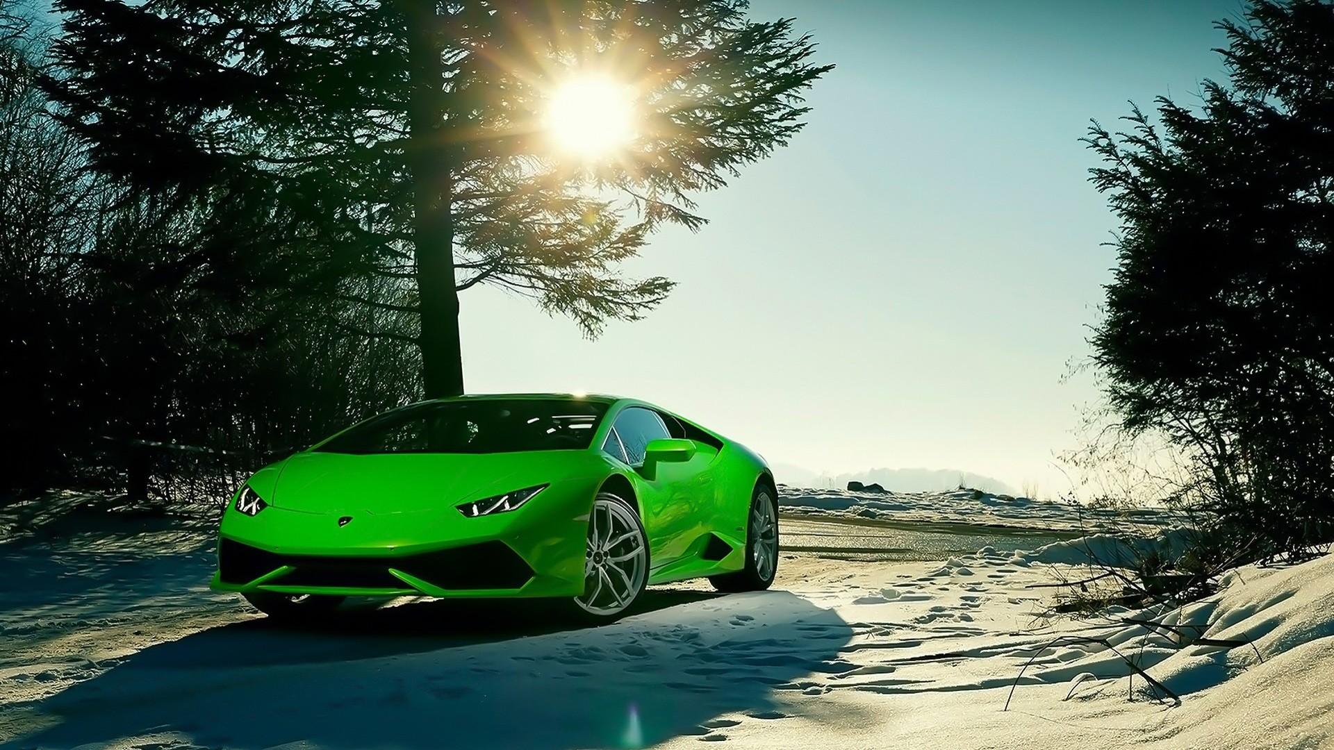 2015 Lamborghini Huracan LP 640 4 Wallpaper | HD Car ...