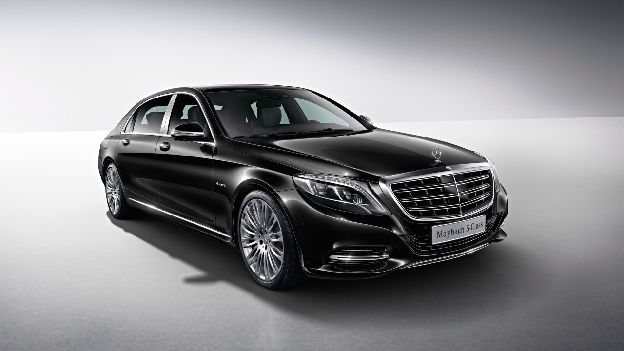 2015 maybach mercedes benz s class wallpaper hd car wallpapers id 5921. Black Bedroom Furniture Sets. Home Design Ideas