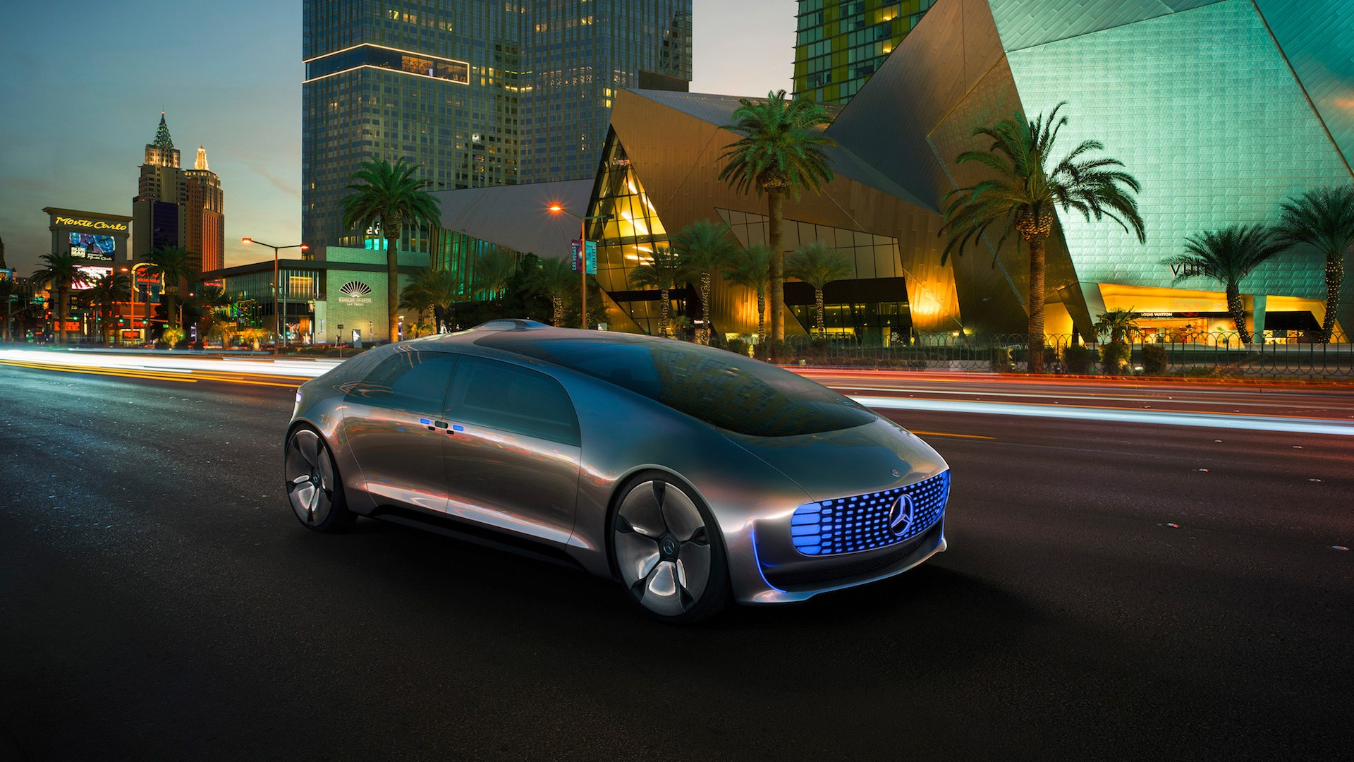 Mercedes F 015 >> 2015 Mercedes Benz F 015 Luxury Wallpaper | HD Car Wallpapers | ID #5030