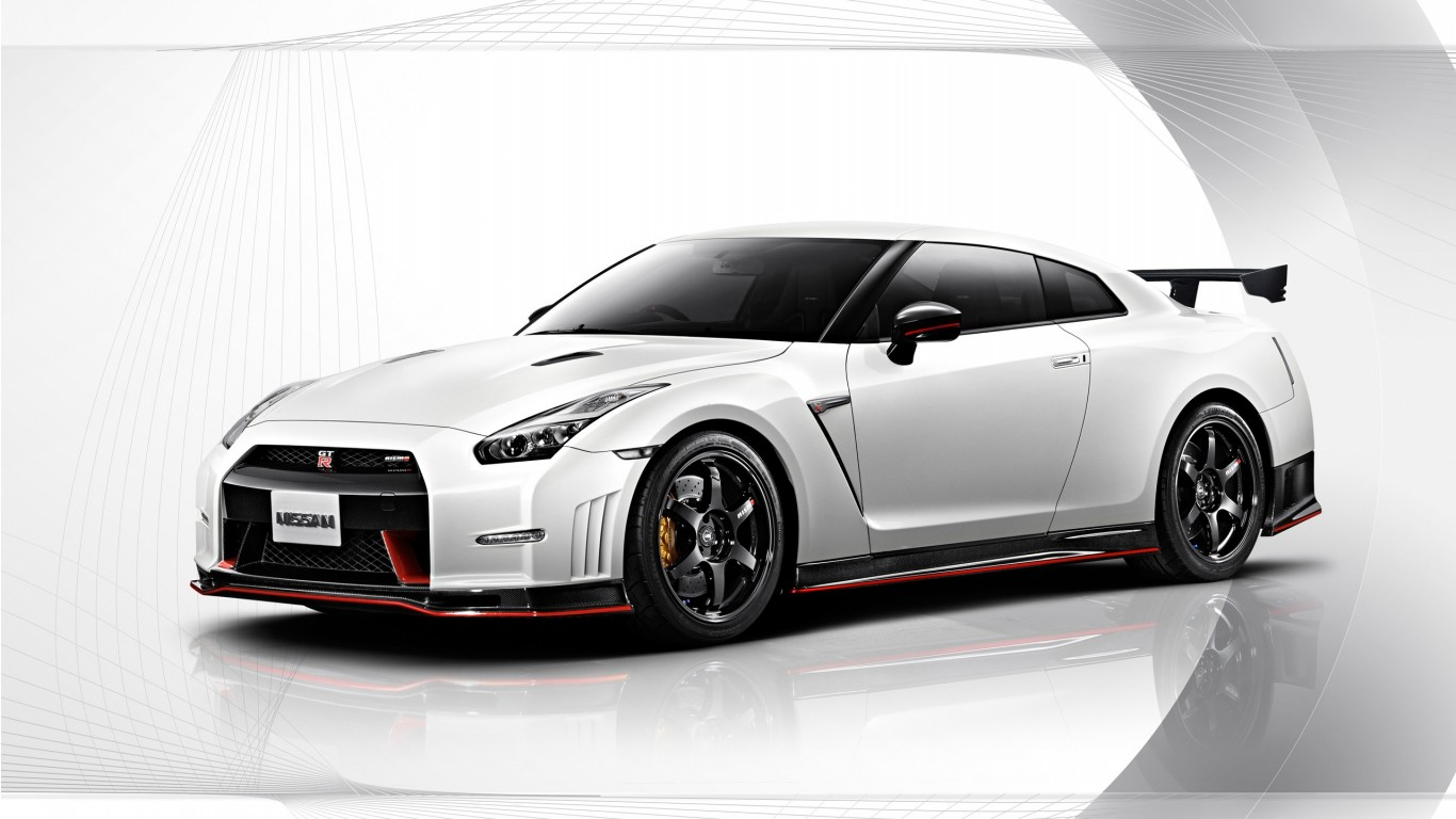 2015 nissan gt r nismo 2 wallpaper hd car wallpapers. Black Bedroom Furniture Sets. Home Design Ideas