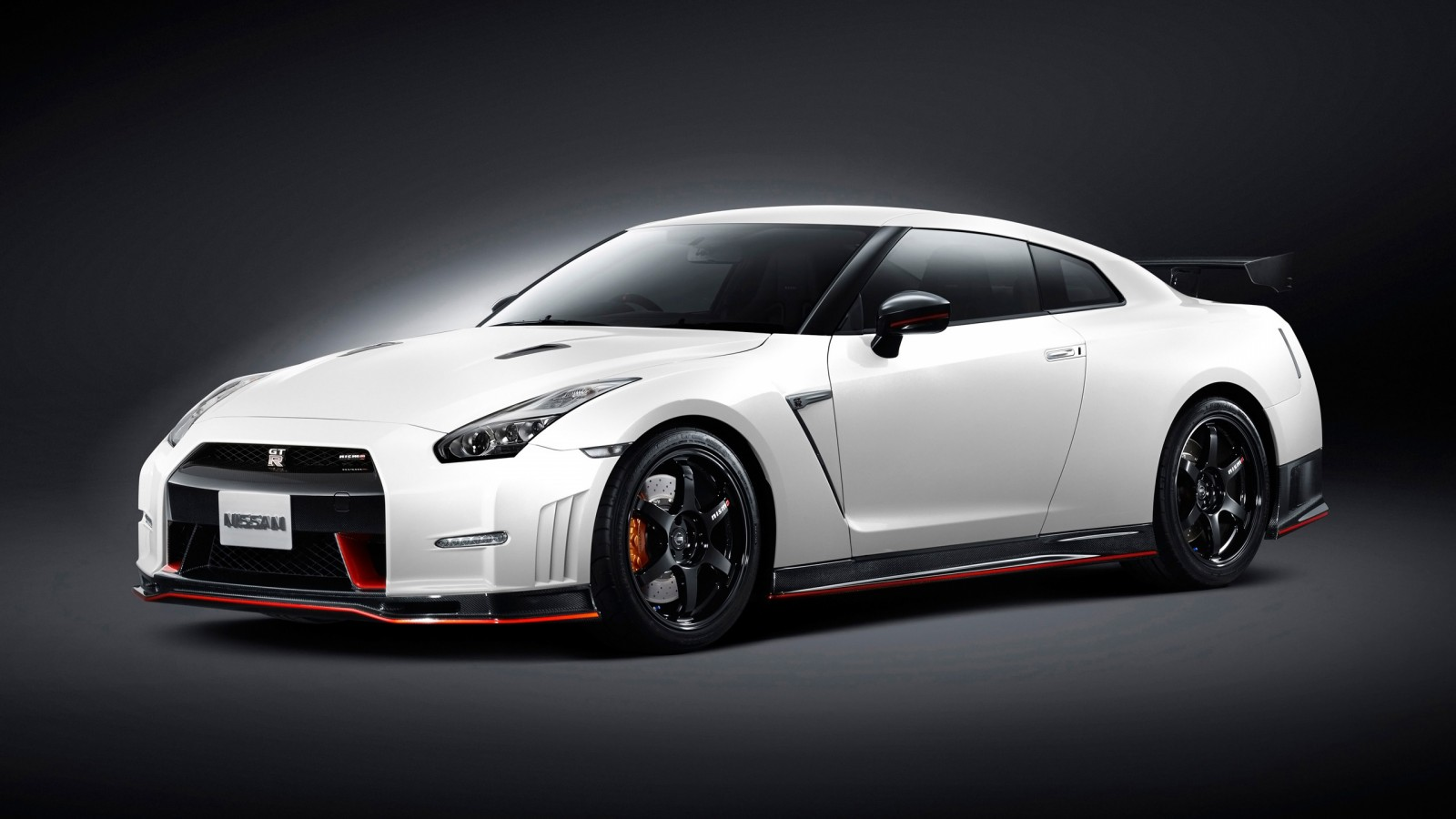 2015 nissan gt r nismo 3 wallpaper hd car wallpapers id 3986. Black Bedroom Furniture Sets. Home Design Ideas