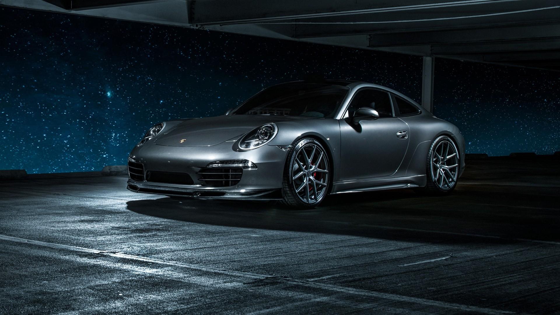 2015 porsche 911 carrera 4s wallpaper hd car wallpapers - Porsche 911 carrera s wallpaper ...