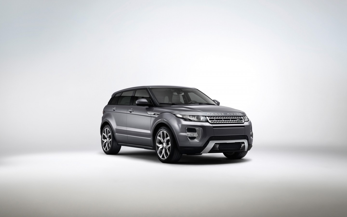 2015 range rover evoque autobiography wallpaper hd car wallpapers id 4090. Black Bedroom Furniture Sets. Home Design Ideas