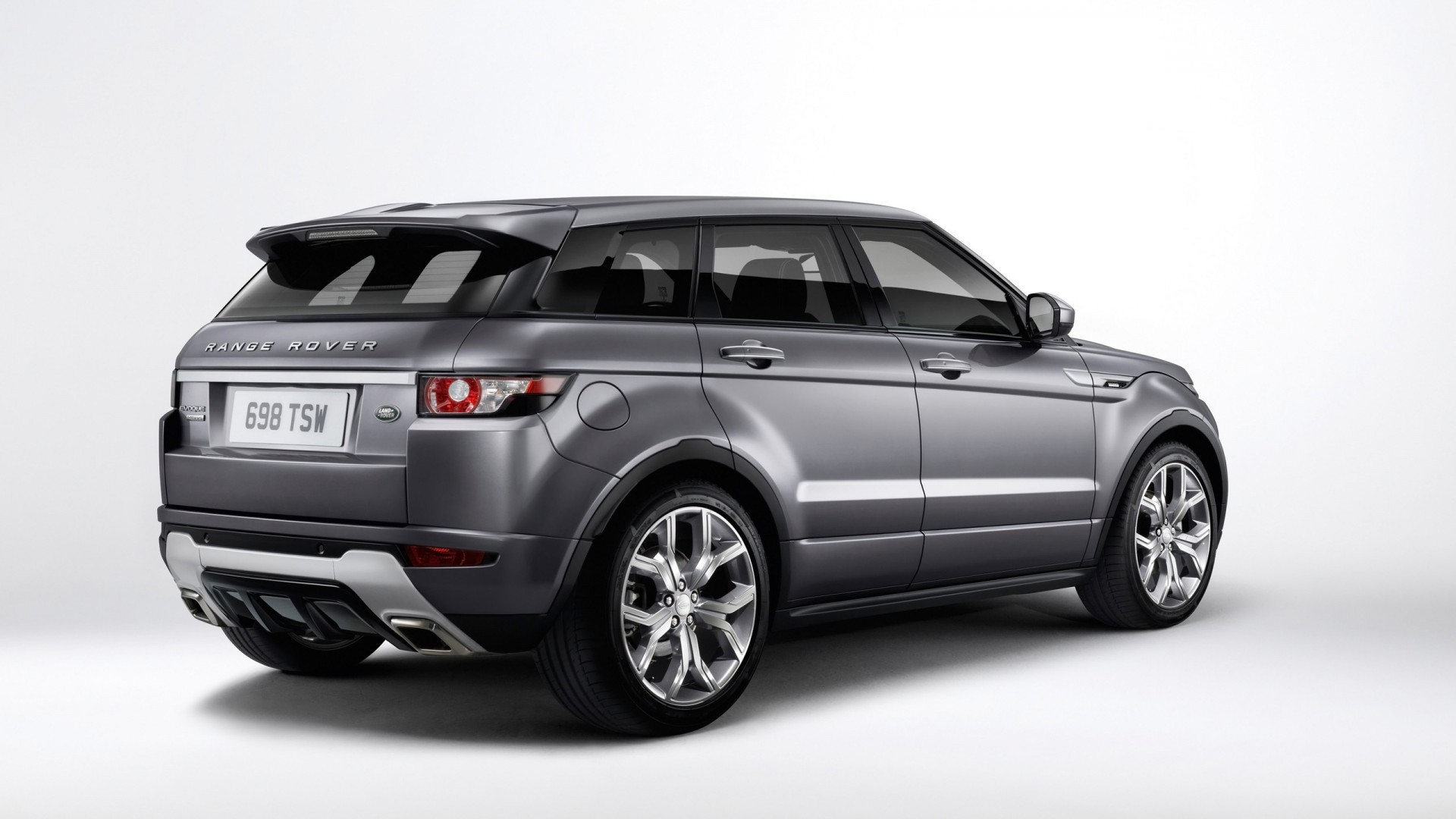 2015 range rover evoque autobiography 2 wallpaper hd car. Black Bedroom Furniture Sets. Home Design Ideas