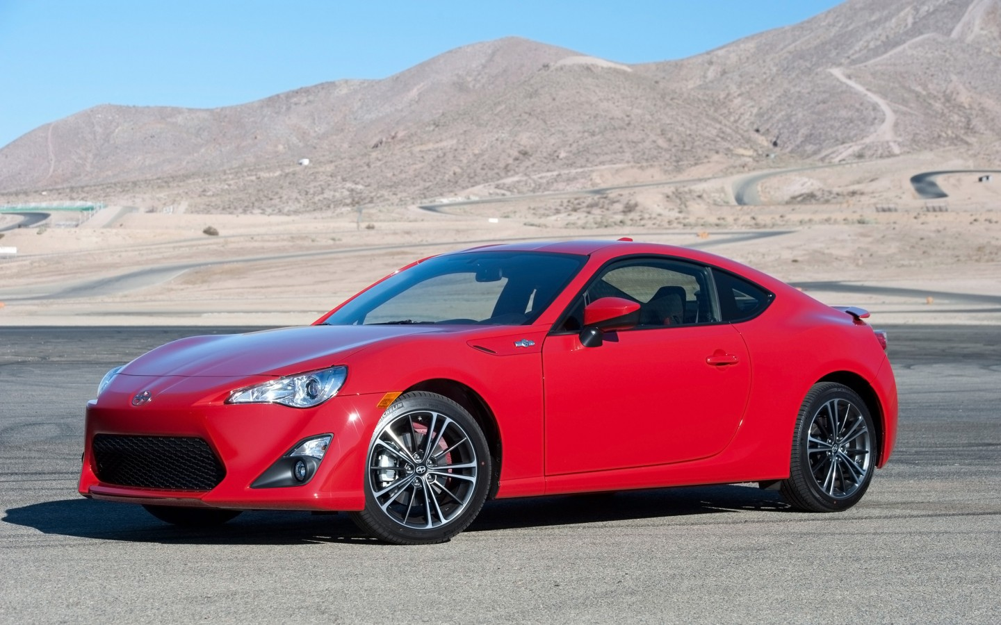 2015 scion fr s wallpaper hd car wallpapers. Black Bedroom Furniture Sets. Home Design Ideas