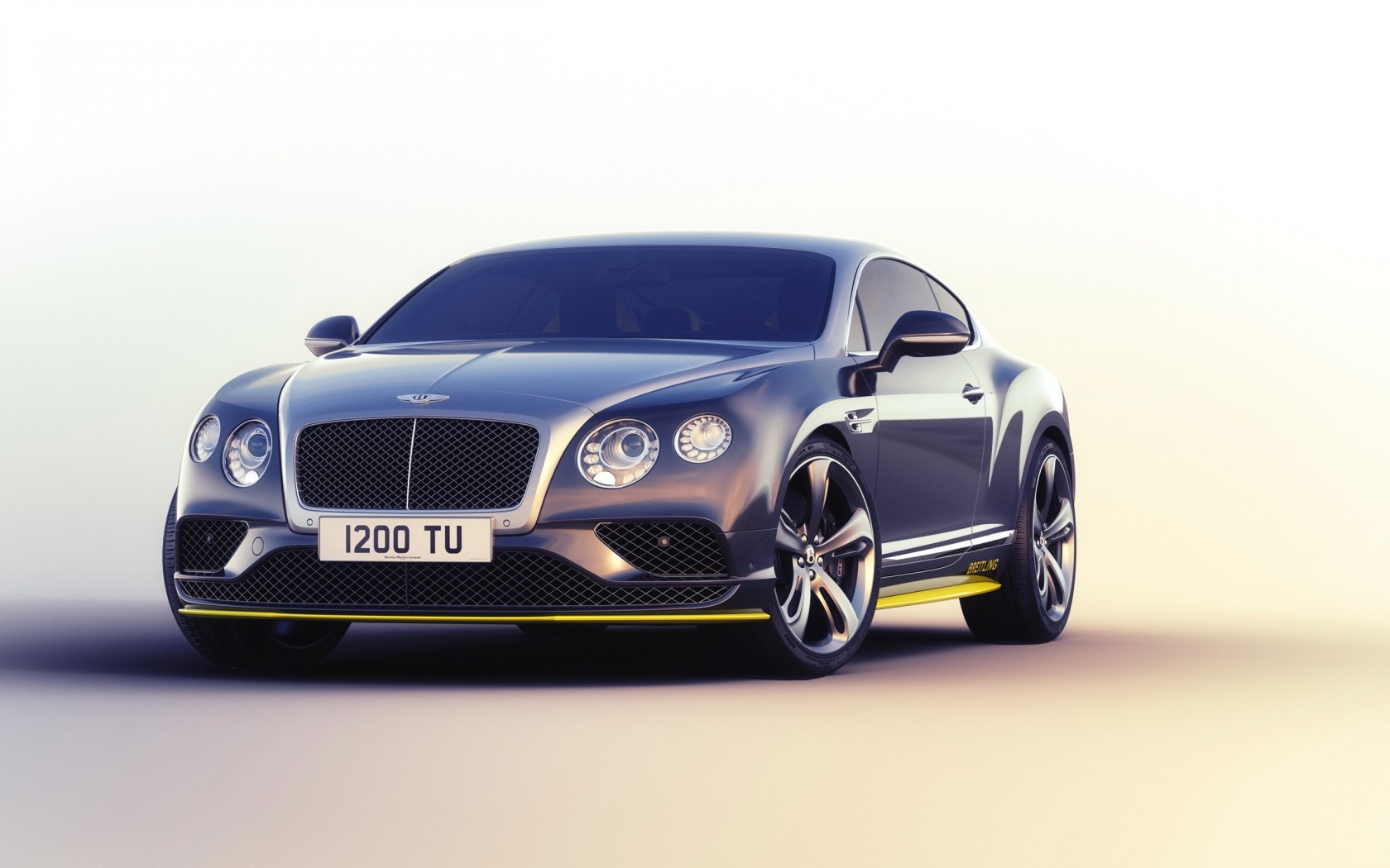 2016 bentley continental gt speed breitling jet team series wallpaper. Cars Review. Best American Auto & Cars Review