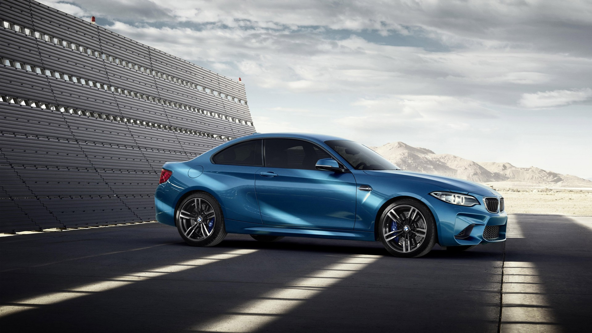 Permalink to Bmw Coupe 2016
