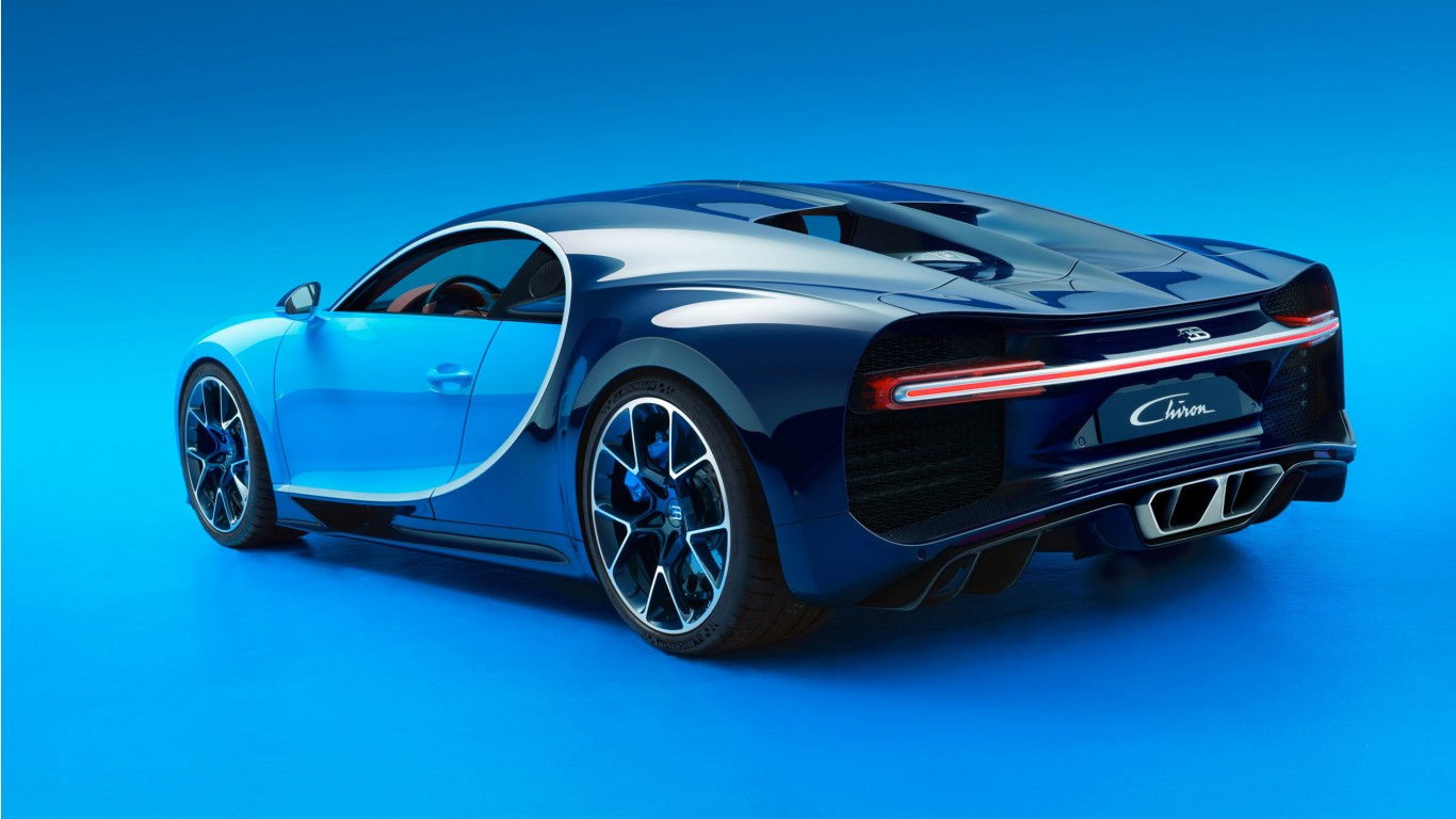 2016 bugatti chiron 3 wallpaper hd car wallpapers. Black Bedroom Furniture Sets. Home Design Ideas