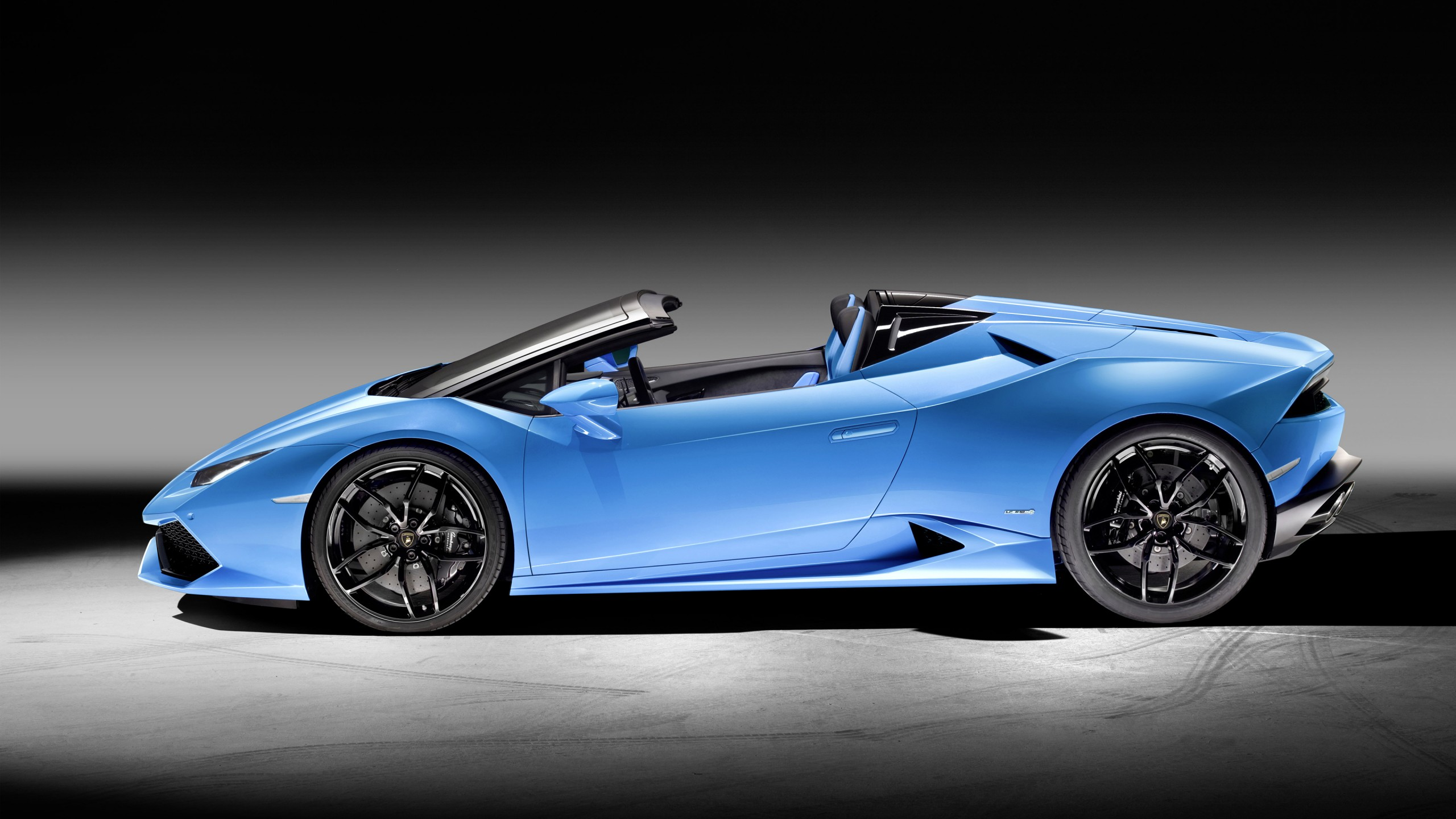 2016 lamborghini huracan lp 610 4 spyder 3 wallpaper hd car wallpapers. Black Bedroom Furniture Sets. Home Design Ideas