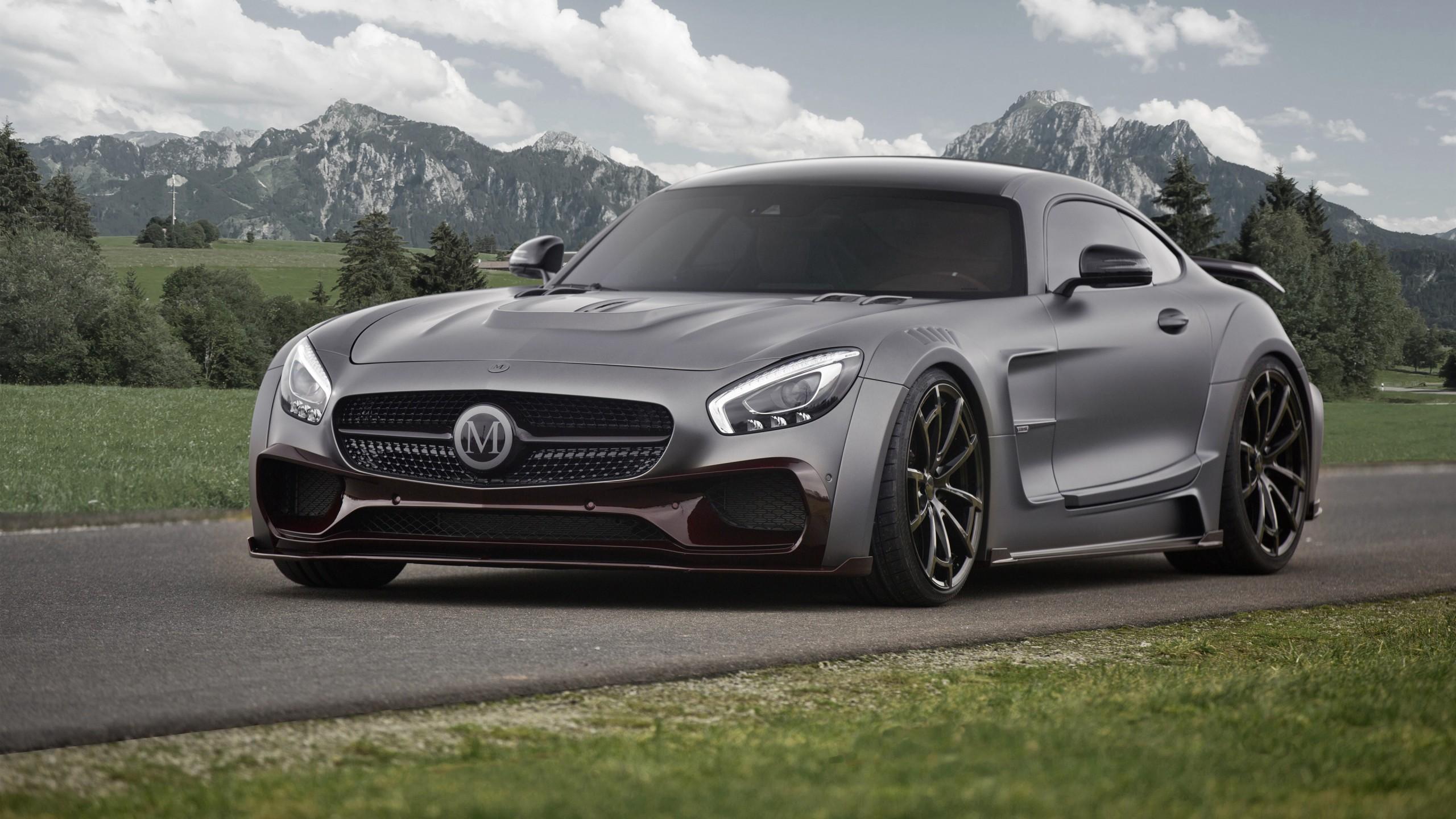 35+ Mercedes Benz Amg Gtr Wallpaper Hd Pics