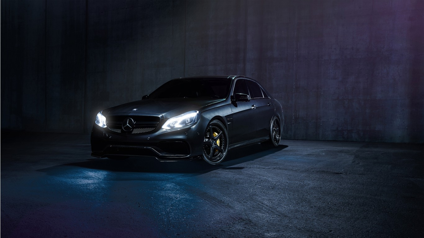 2016 mercedes amg e63 s sedan wallpaper hd car for 2016 mercedes benz amg e 63 sedan