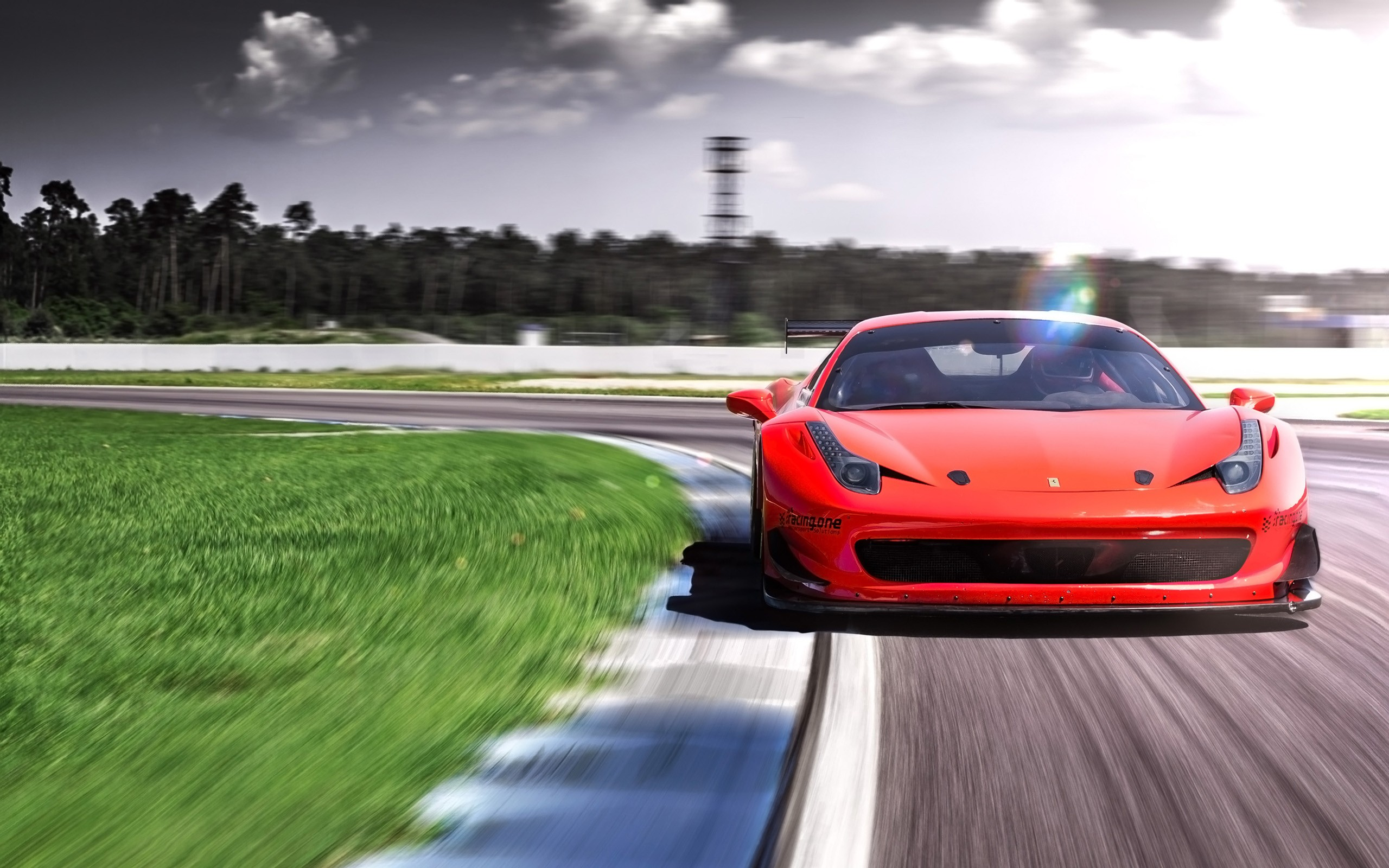 Download Ferrari 458 Wallpaper Hd For Desktop  Pics