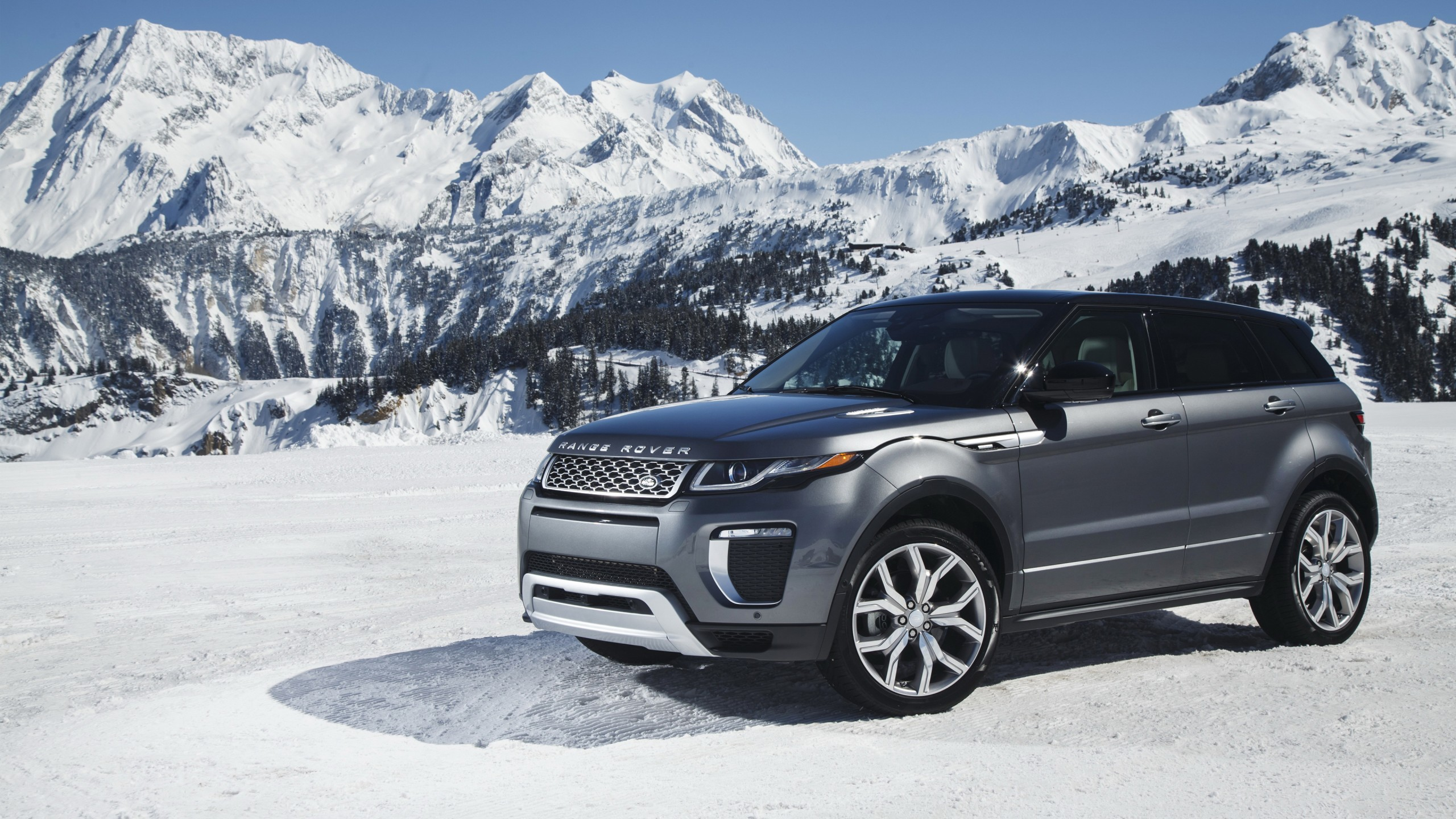 Range Rover Sport Wallpaper For Iphone >> 2016 Range Rover Evoque Autobiography Wallpaper | HD Car Wallpapers | ID #6933