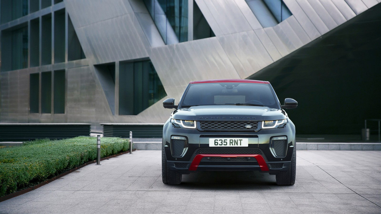 http://www.hdcarwallpapers.com/download/2016_range_rover_evoque_ember_special_edition_2-1600x900.jpg