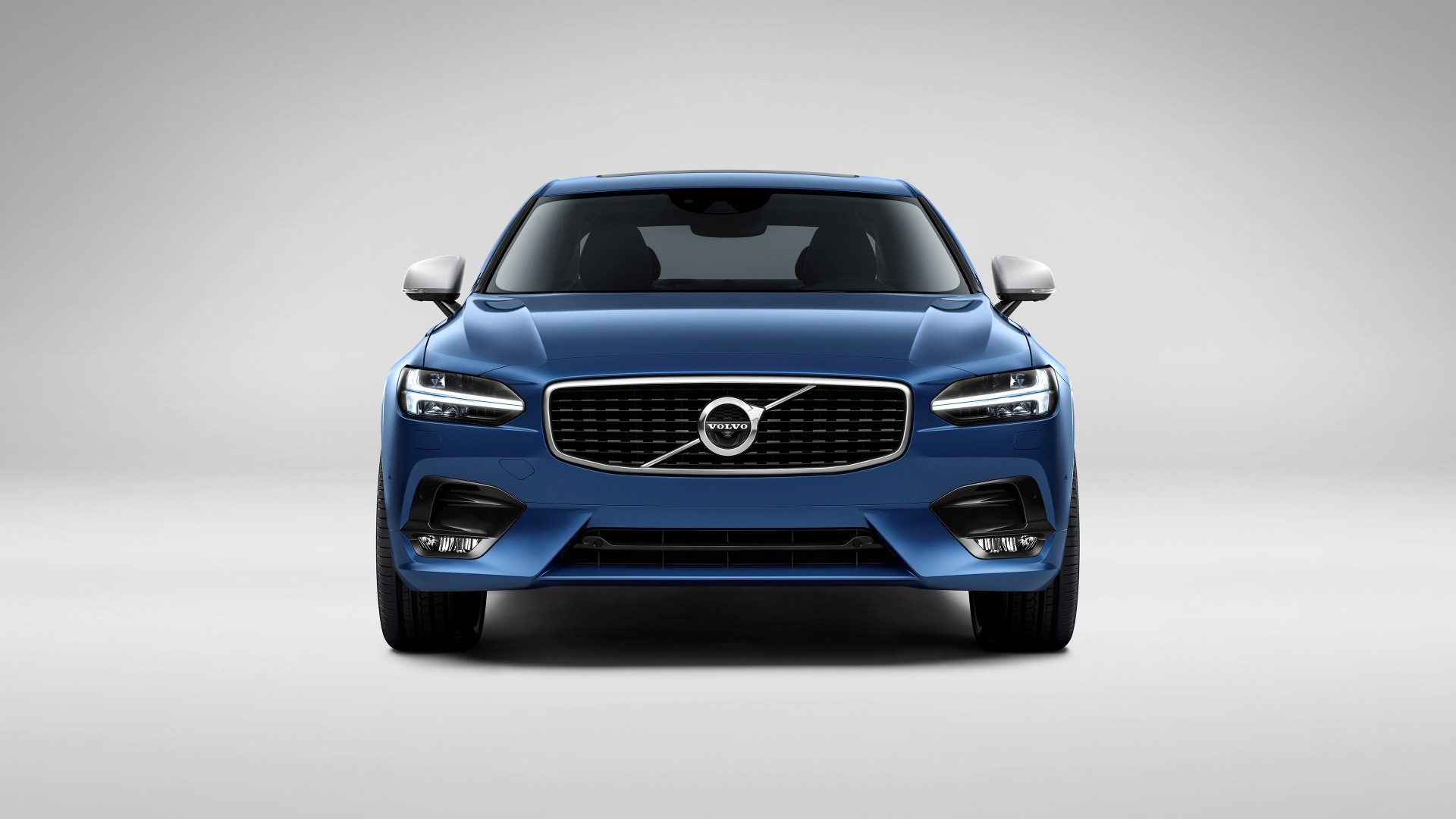 2016 Volvo V70 R 4k Wallpaper Hd Car Wallpapers Id 6685