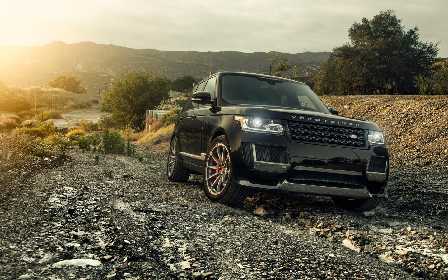 2016 vorsteiner range rover v ff 102 wallpaper hd car. Black Bedroom Furniture Sets. Home Design Ideas