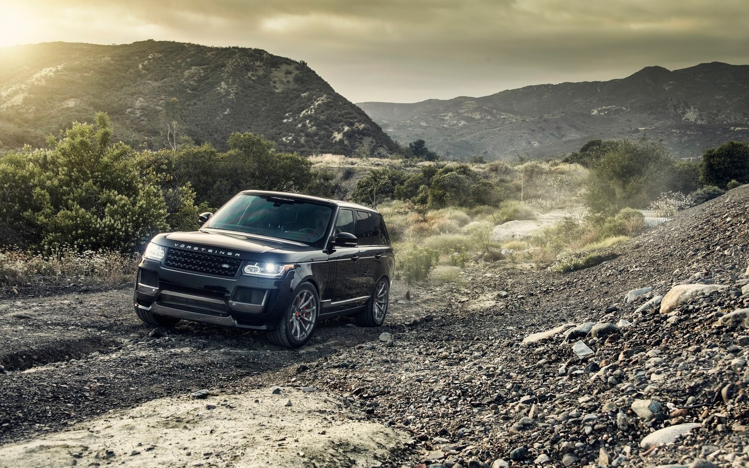 Apple Sport Chevrolet >> 2016 Vorsteiner Range Rover V FF 102 2 Wallpaper | HD Car ...