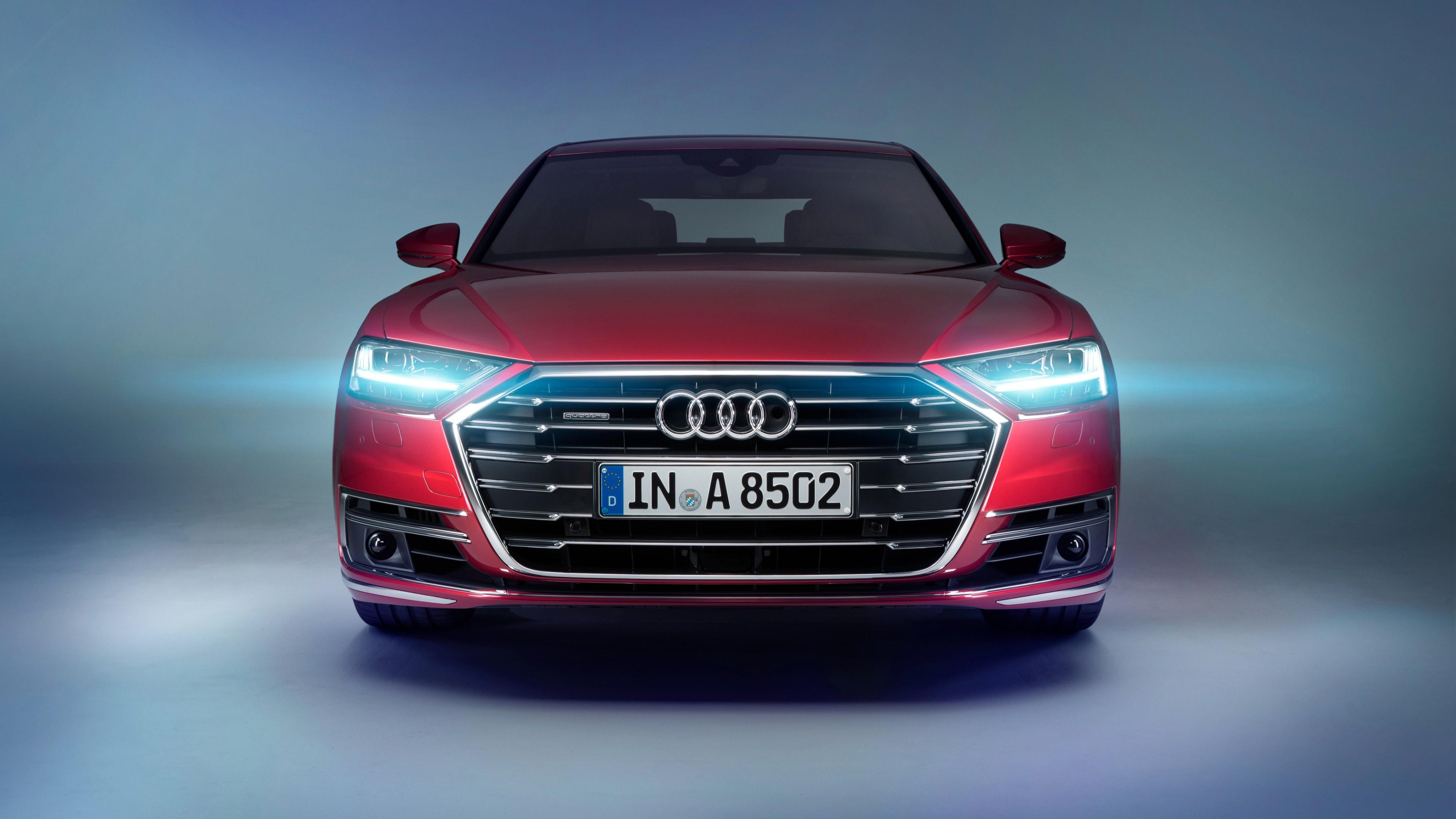 2017 Audi A8 3 Tdi Quattro 4k Wallpaper Hd Car Wallpapers Id 8734 2017 audi a8 3 tdi quattro 4k