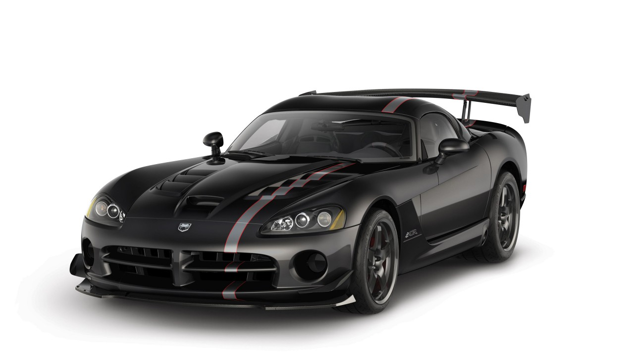 2017 dodge viper final edition 2 Wallpapers likewise Jaguar S Type 2005 Rear Suspension Diagram furthermore Skandix Catalog Saab 9 5 2011 as well Clutch Hyundai Santa Fe Diagram also 2002 Subaru Outback Clutch Diagram. on saab 900 shifter