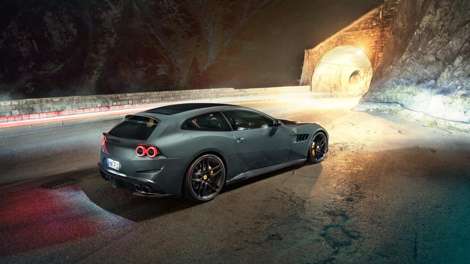 27+ Ferrari Wallpaper For Mac 2017  Images