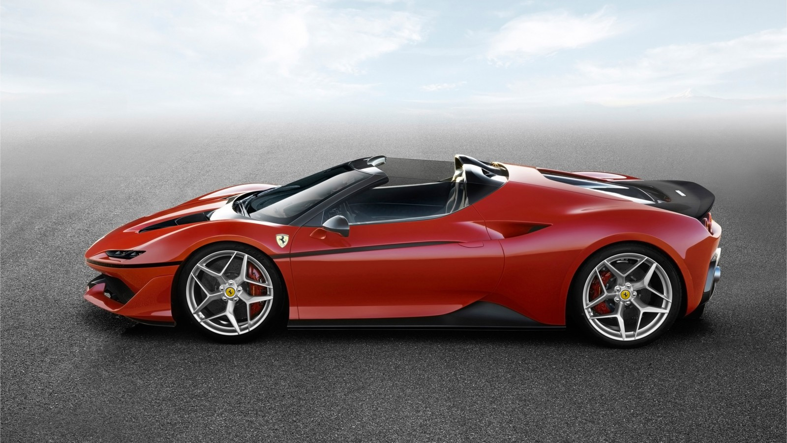 download image ferrari wallpapers - photo #33