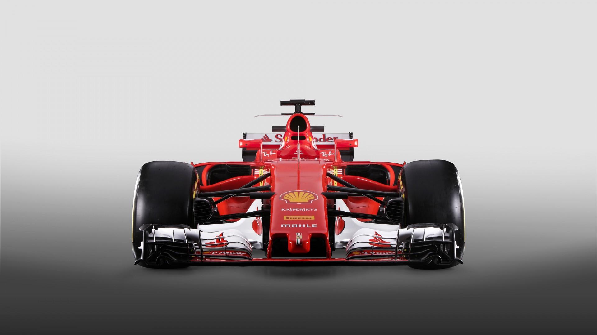 Get Ferrari Formula One Wallpaper  PNG