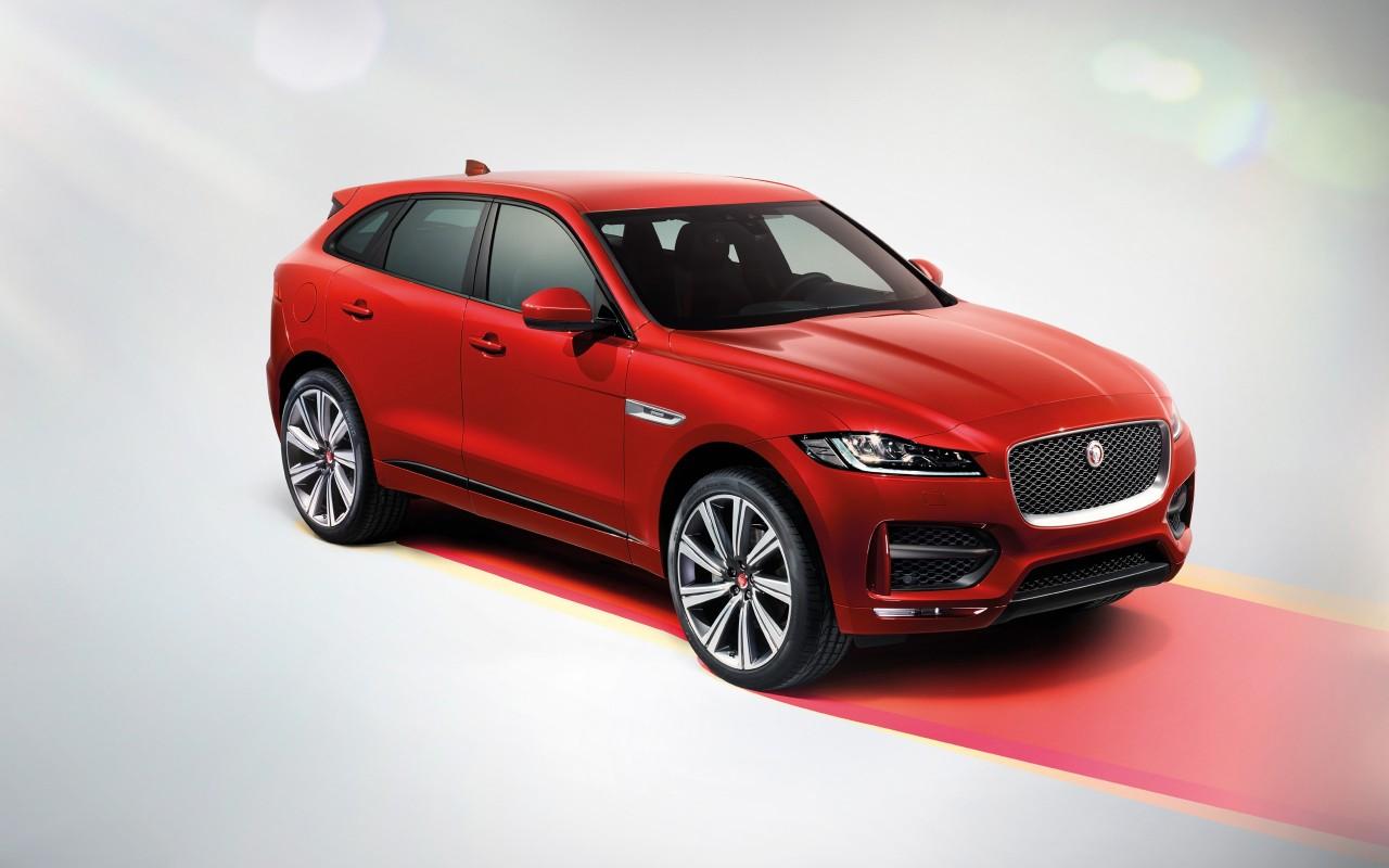 jaguar car 2017 wallpaper hd - photo #1
