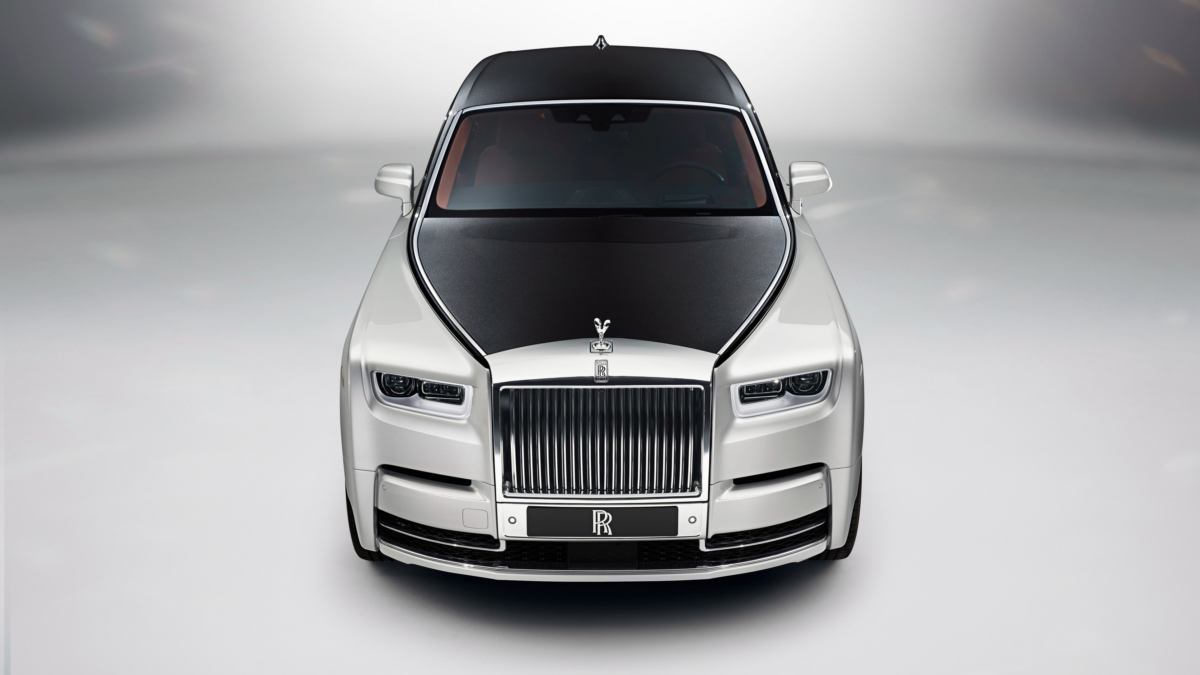 2017 rolls royce phantom 3 wallpaper hd car wallpapers id 8128. Black Bedroom Furniture Sets. Home Design Ideas