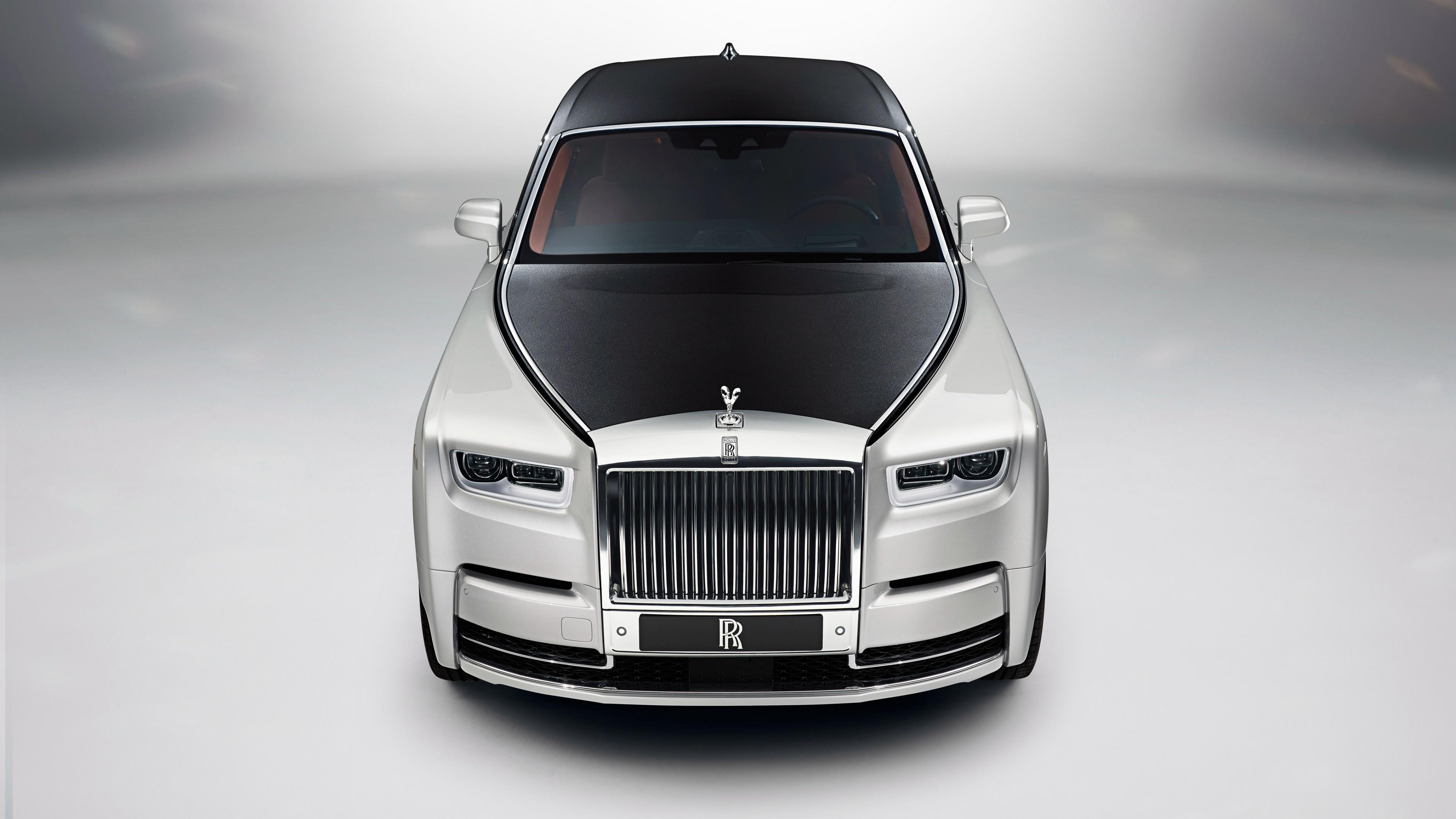 2017 rolls royce phantom 3 wallpaper hd car wallpapers - Royal royce car wallpaper ...