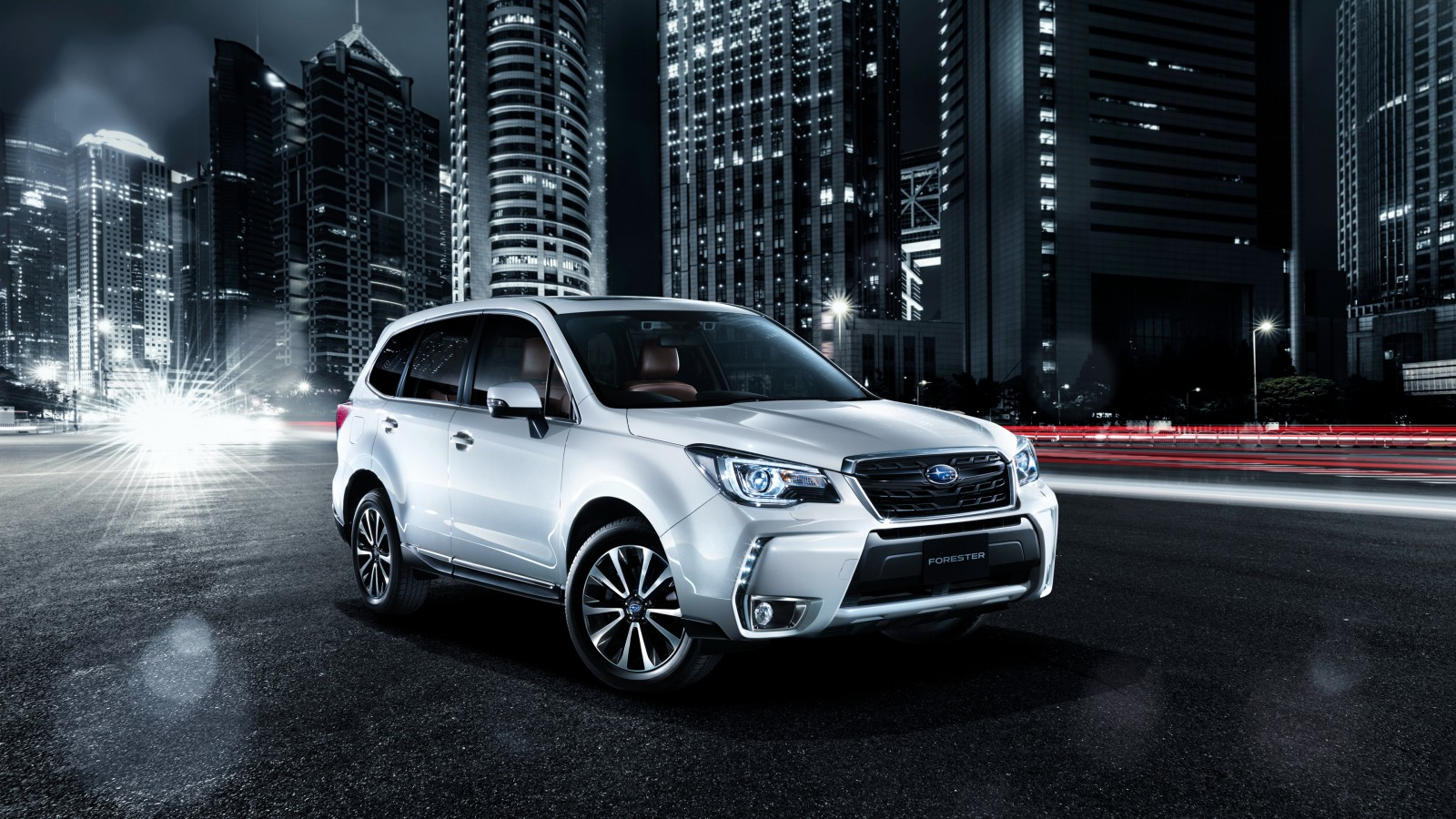Maxresdefault also Ral Mf Ur Rd Wh likewise Maxresdefault further R besides Tribeca Spies. on subaru forester sti