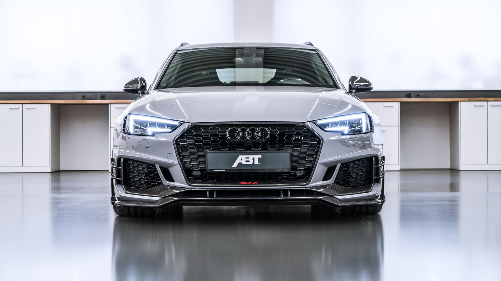 2018 Abt Audi Rs4 R Avant 4k Wallpaper Hd Car Wallpapers