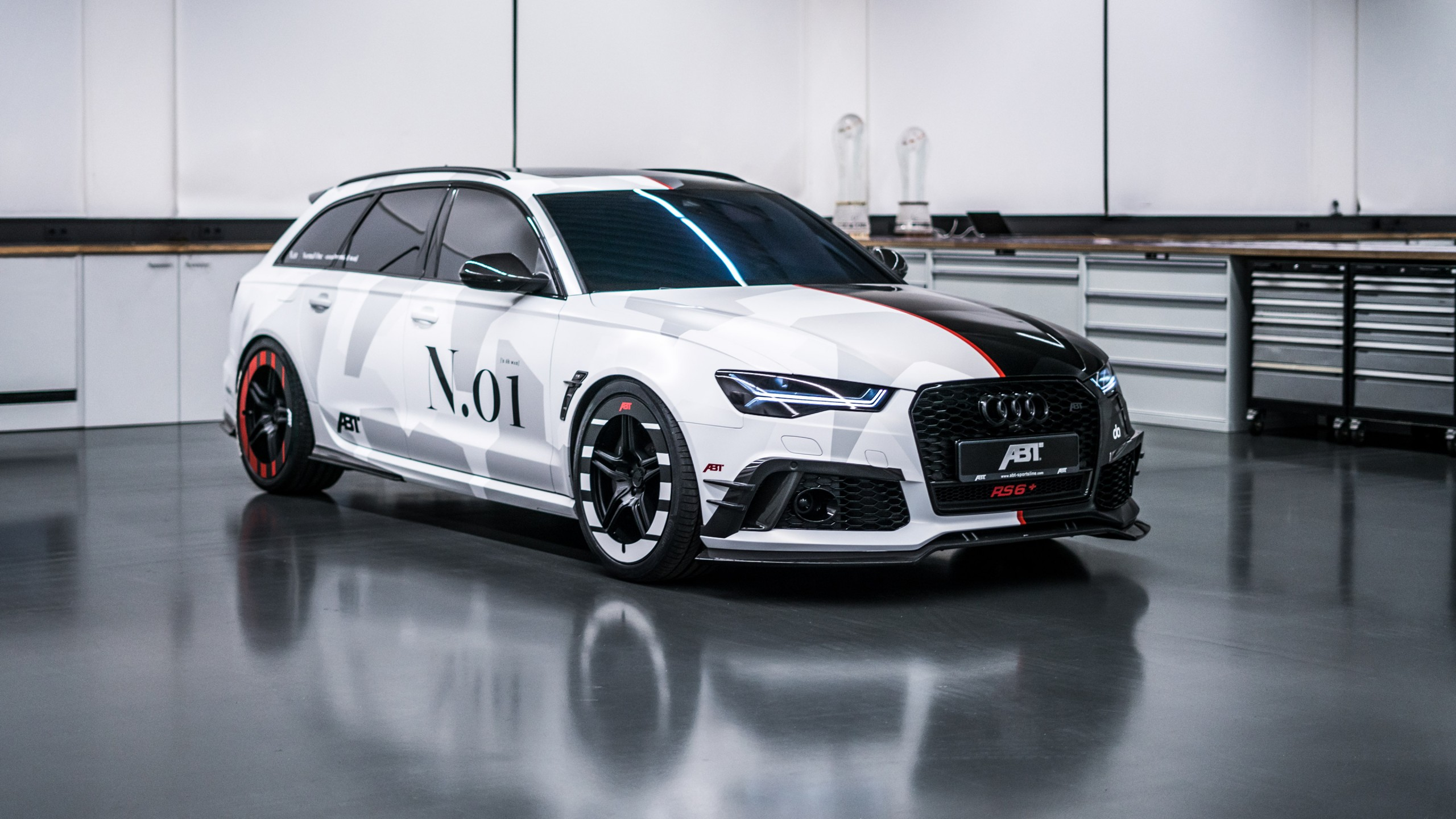 Audi Wallpapers For Iphone