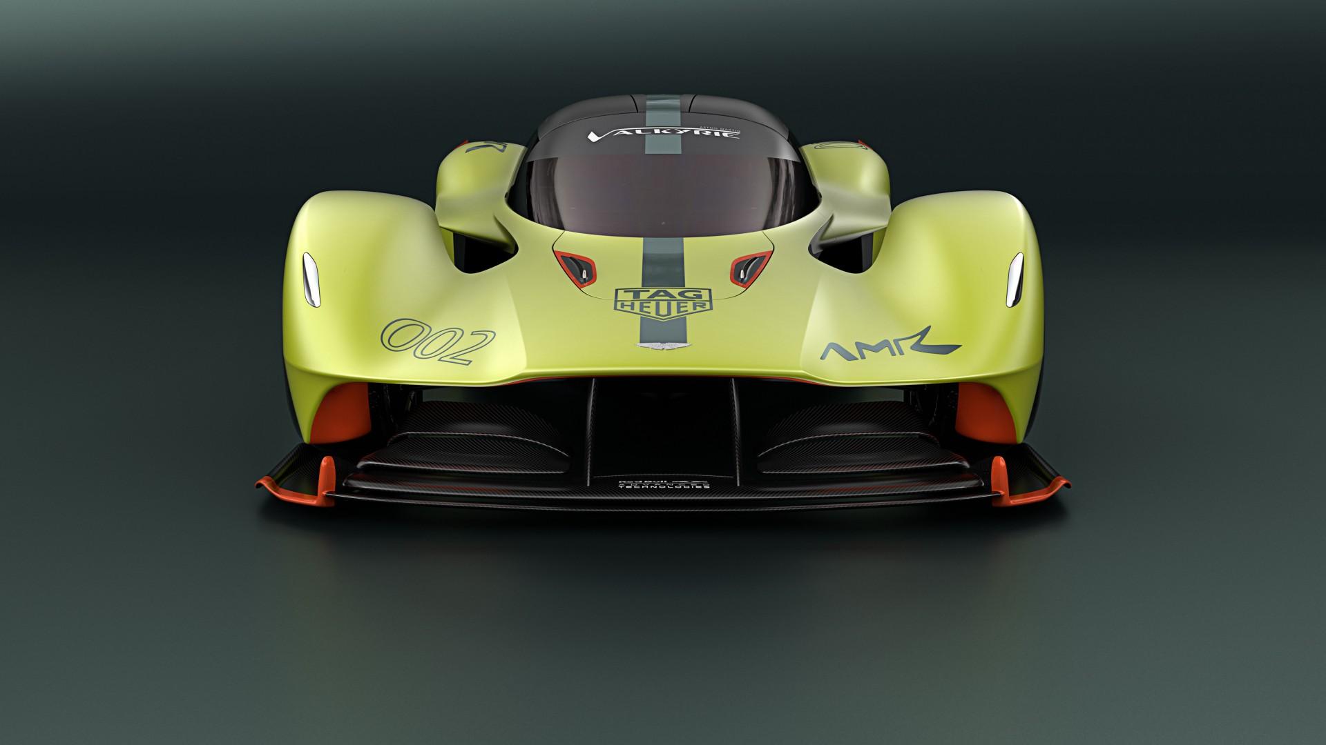 Aston Martin Car Image Download