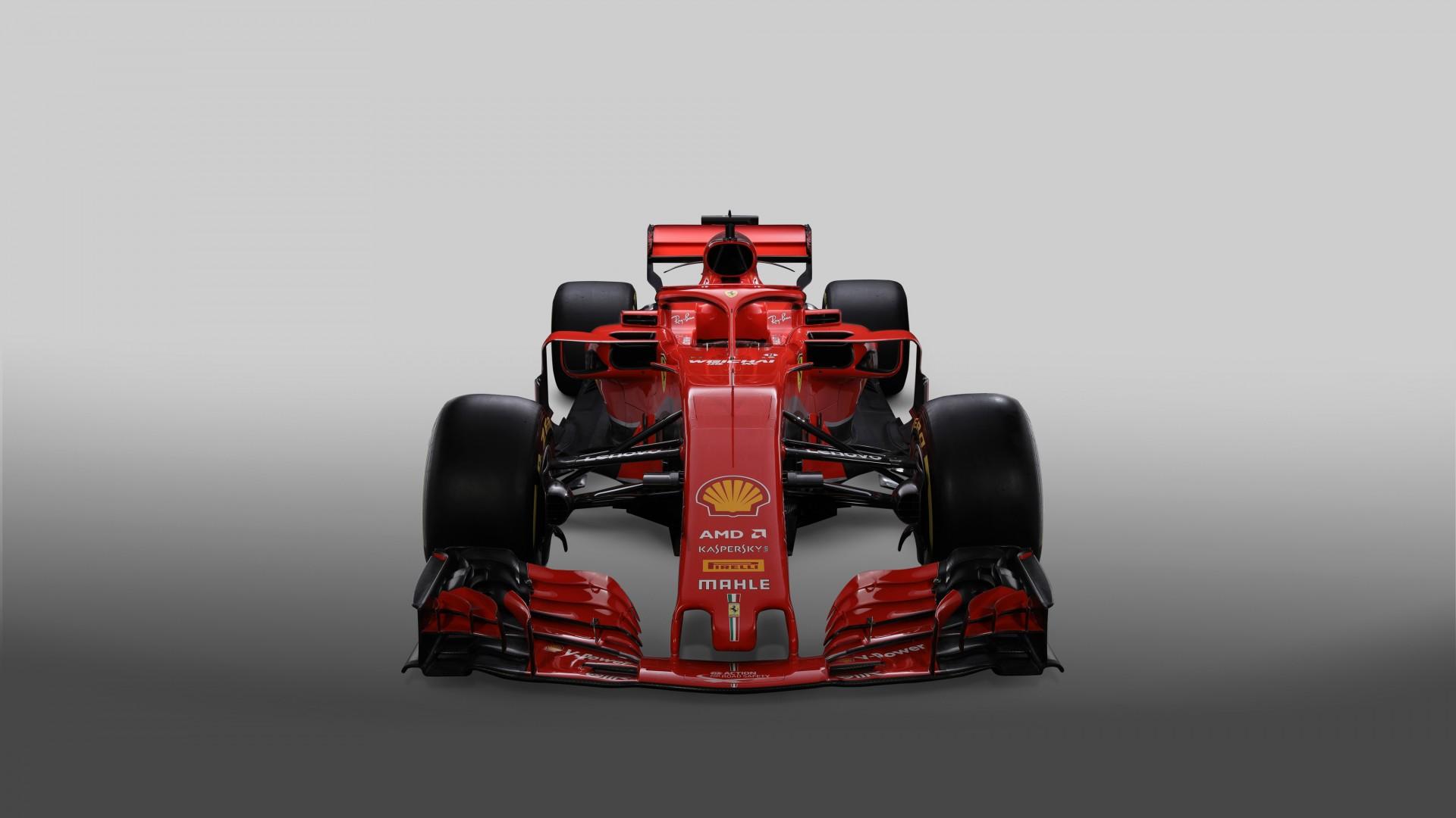 ferrari sfh  formula   wallpaper hd car wallpapers id