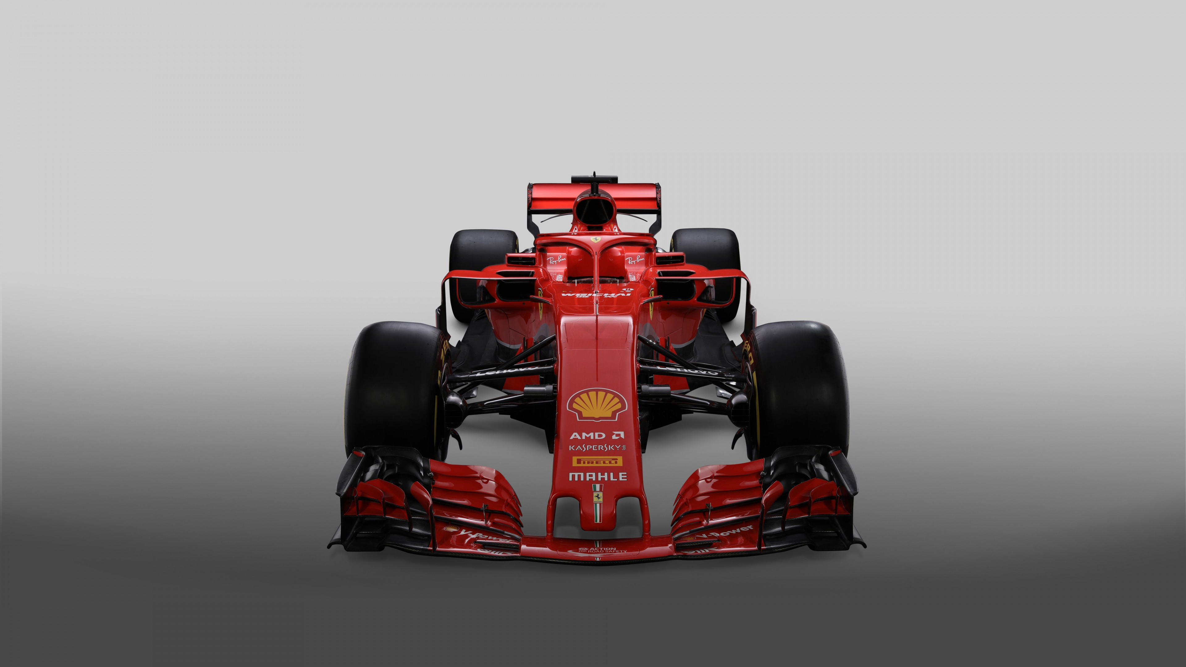 2018 Ferrari Sf71h F1 Formula 1 4k Wallpaper Hd Car Wallpapers Id 9655