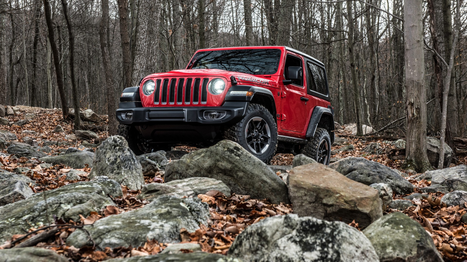 jeep wrangler 4k rubicon hd wallpapers 1080 1920 1366