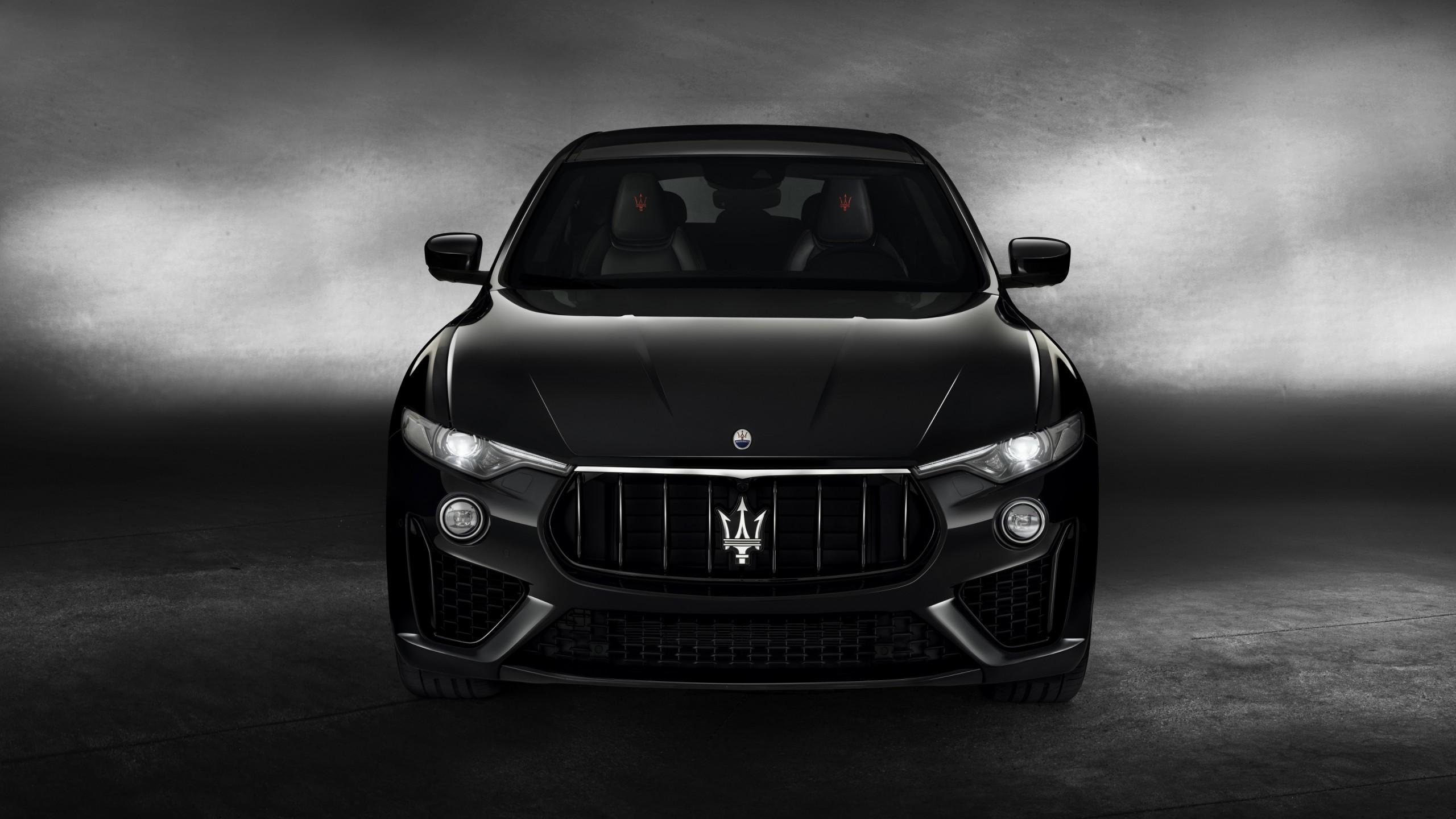 2018 maserati levante s q4 gransport 4k wallpaper hd car wallpapers id 10868 - Maserati levante wallpaper ...
