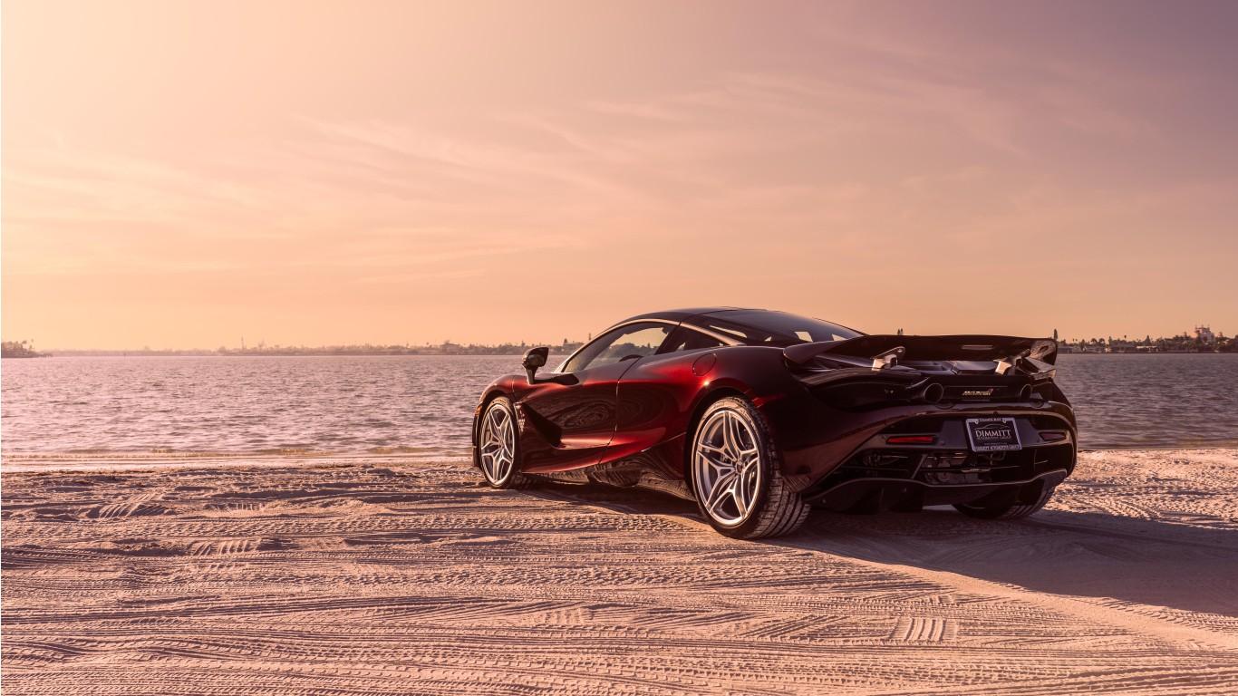 2018 MSO McLaren 720S 5K 3 Wallpaper | HD Car Wallpapers ...