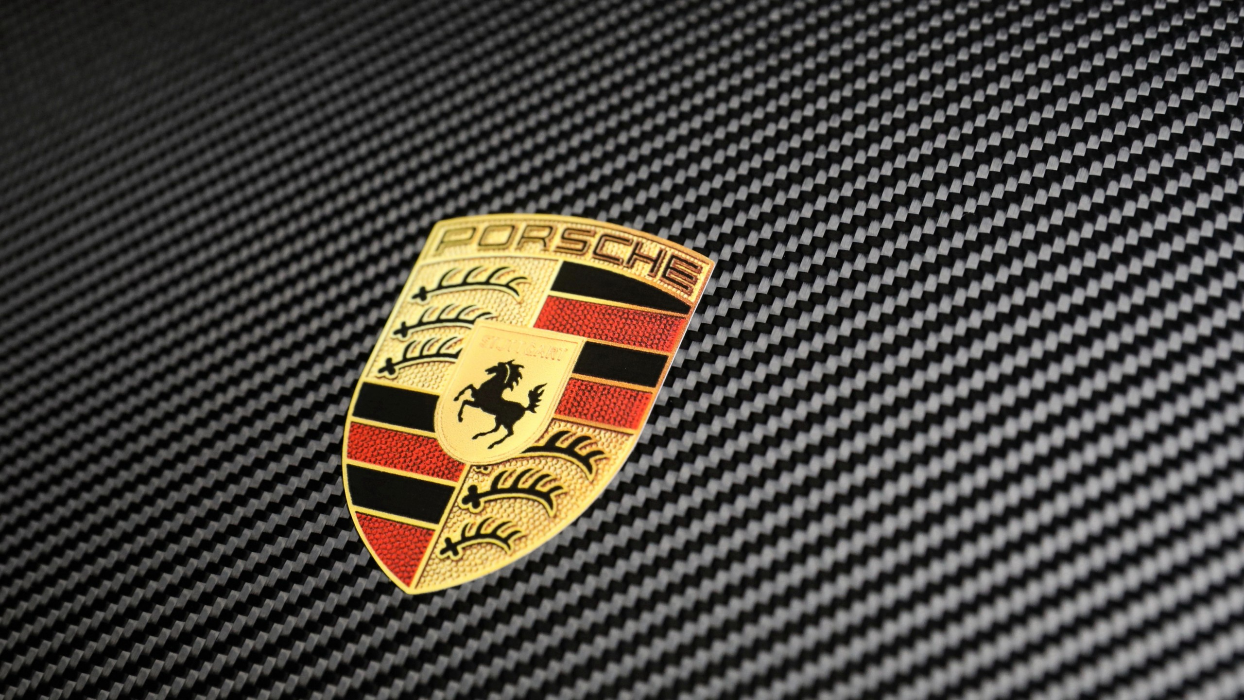 2016 Dodge Magnum >> 2018 Porsche 911 GT2 RS Logo Wallpaper | HD Car Wallpapers ...