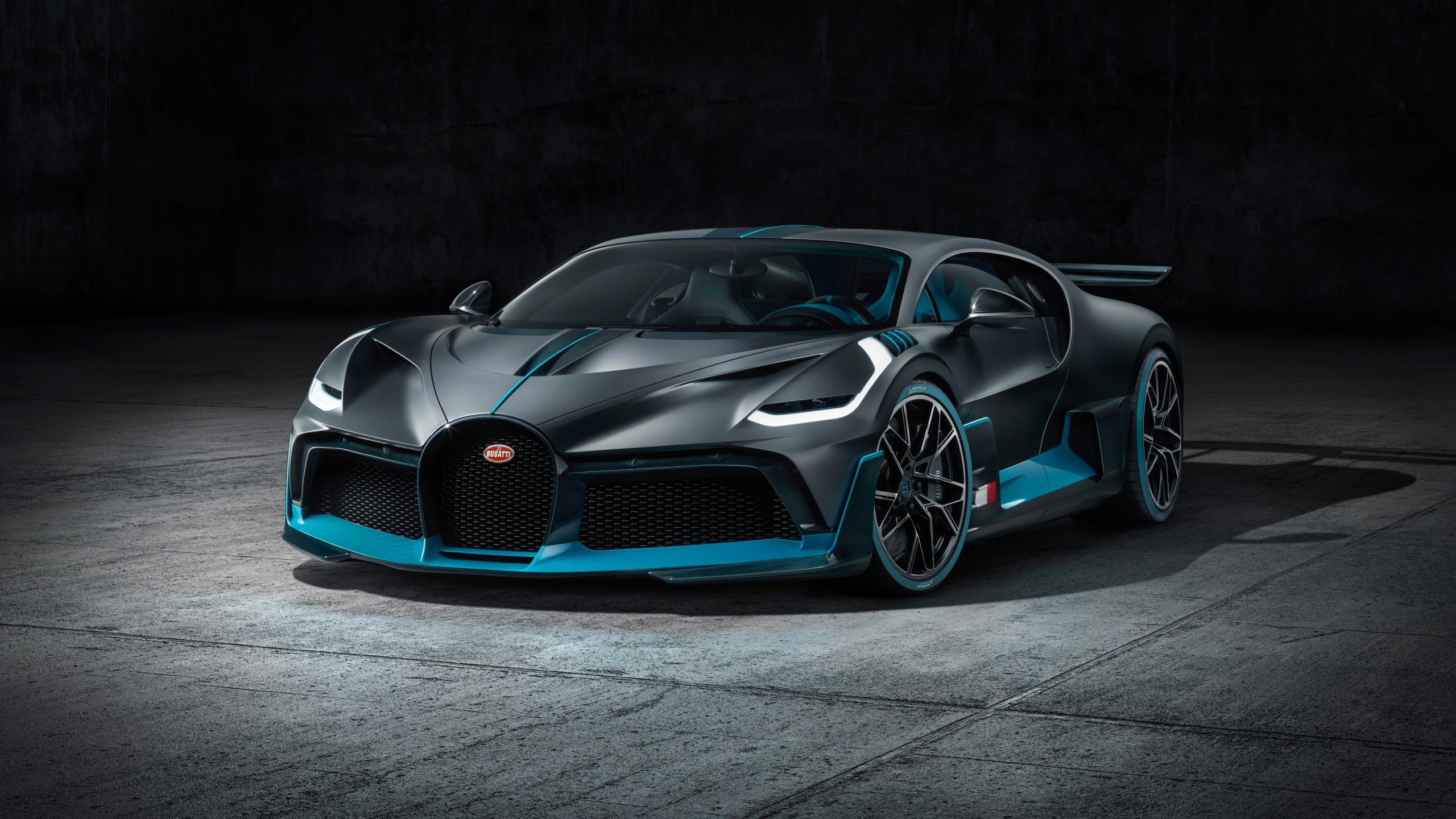 2019 Bugatti Divo 4K 15 Wallpaper   HD Car Wallpapers   ID ...