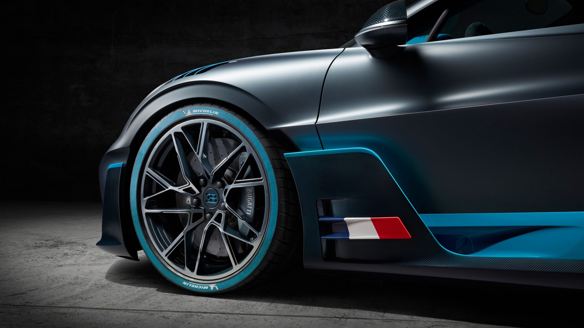 2019 Bugatti Divo 4k 9 Wallpaper Hd Car Wallpapers Id