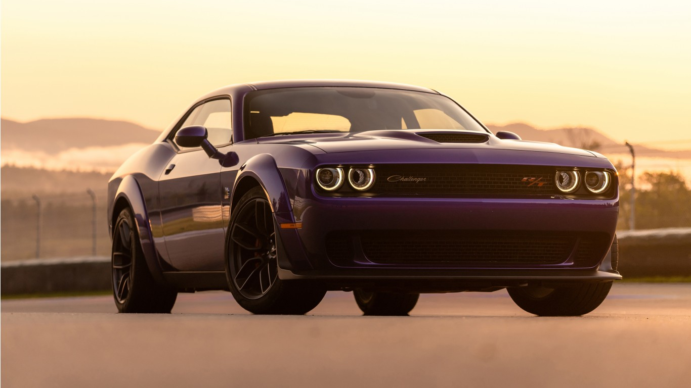 challenger dodge scat rt pack widebody cars hd wallpapers fastest 1366 redeye money 1080 build srt trucks 1280 automobiles chrysler