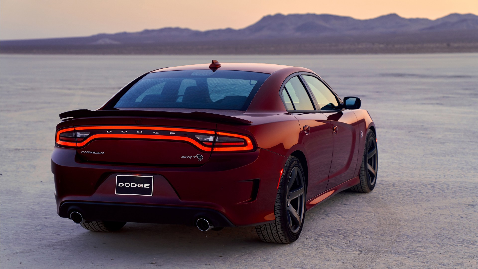 Charger Srt Hellcat >> 2019 Dodge Charger SRT Hellcat 2 Wallpaper | HD Car ...